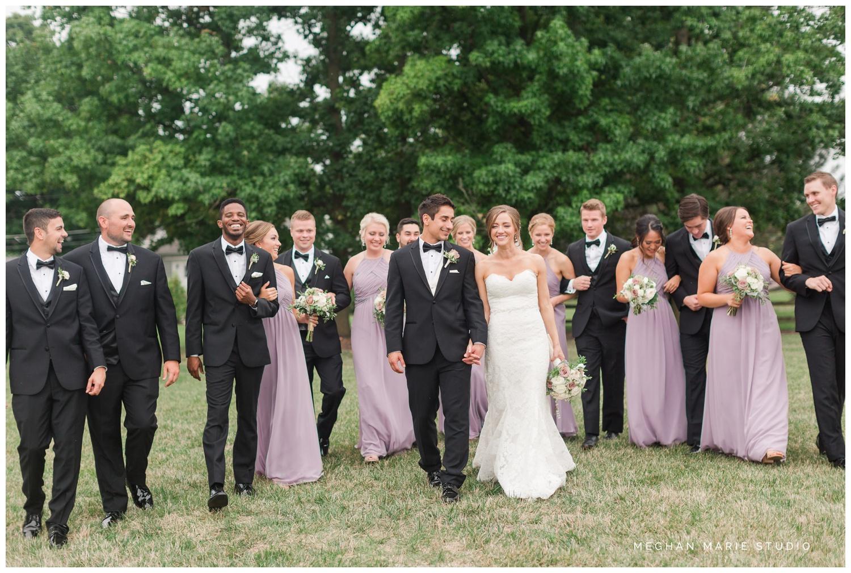 meghan marie studio wedding photographer ohio dayton cincinnati columbus minster st augustine dusty purple rose interracial couple romers catering_0752.jpg