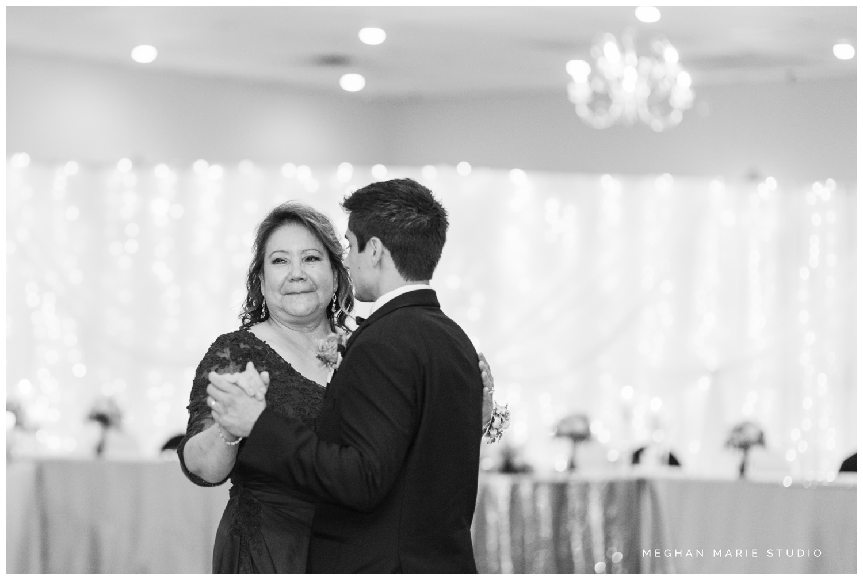 meghan marie studio wedding photographer ohio dayton cincinnati columbus minster st augustine dusty purple rose interracial couple romers catering_0753.jpg