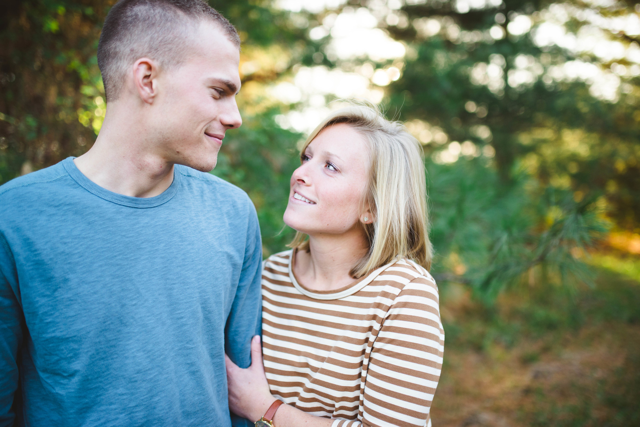 Daniel & Claire-19.jpg