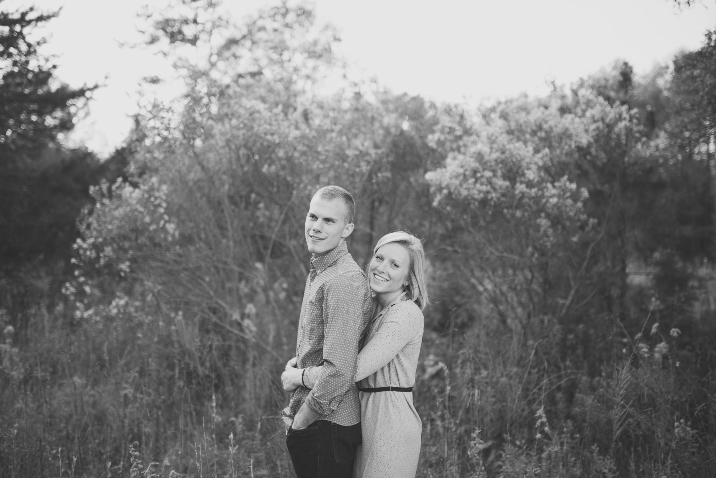 Daniel & Claire-191.jpg