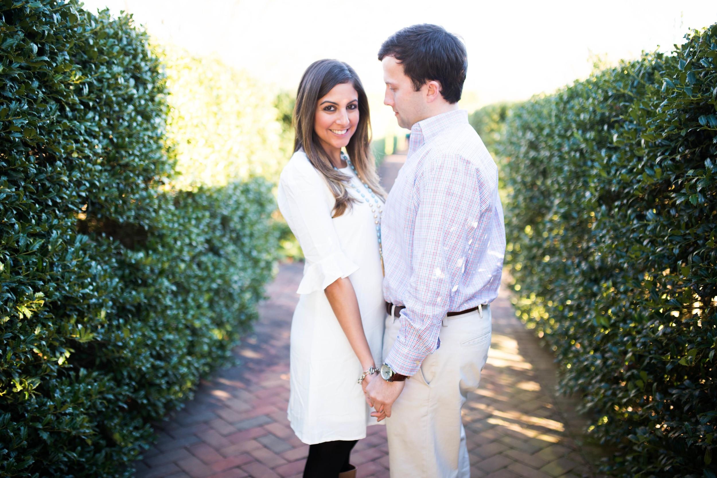Josh & Stephanie-29.jpg