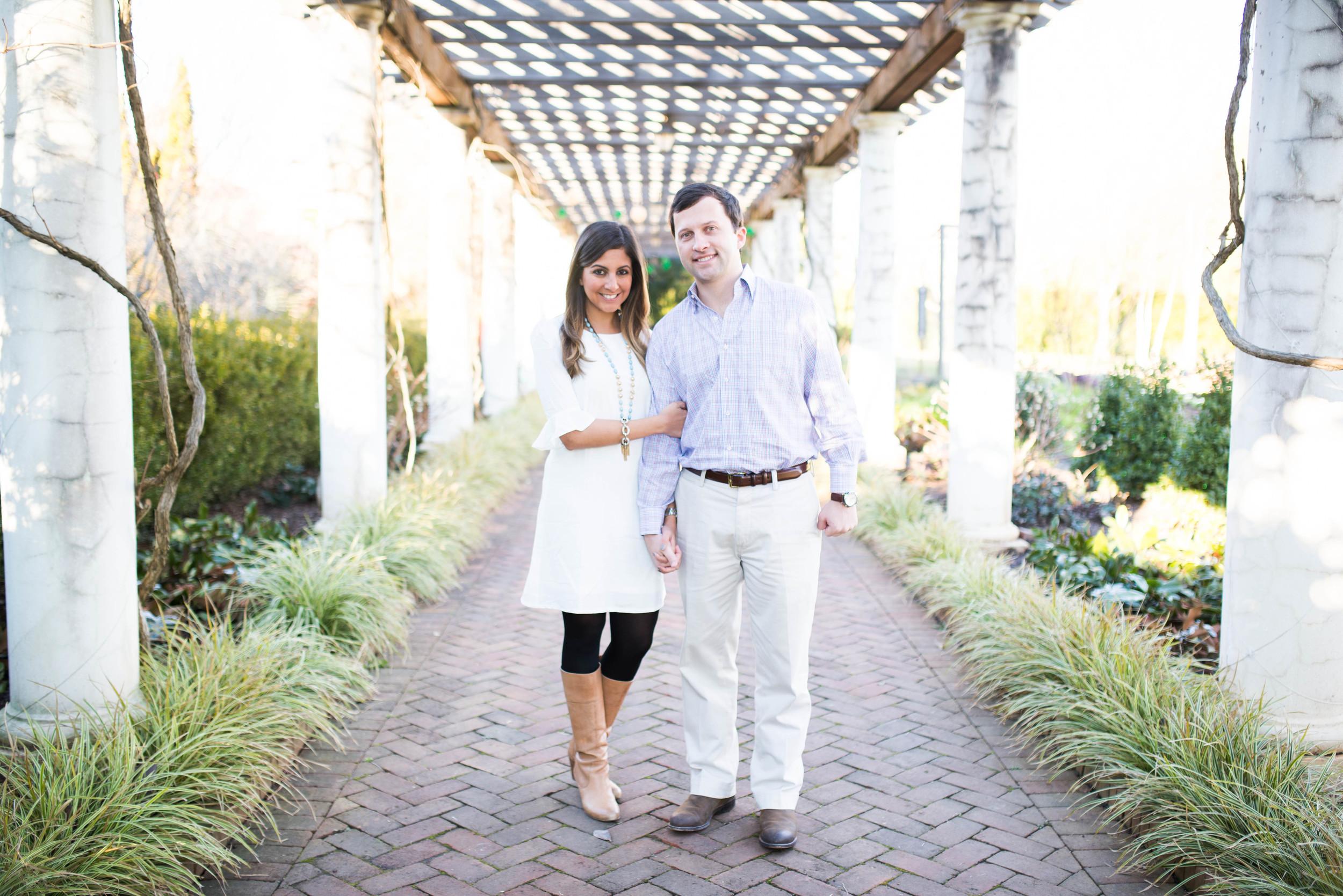 Josh & Stephanie-42.jpg