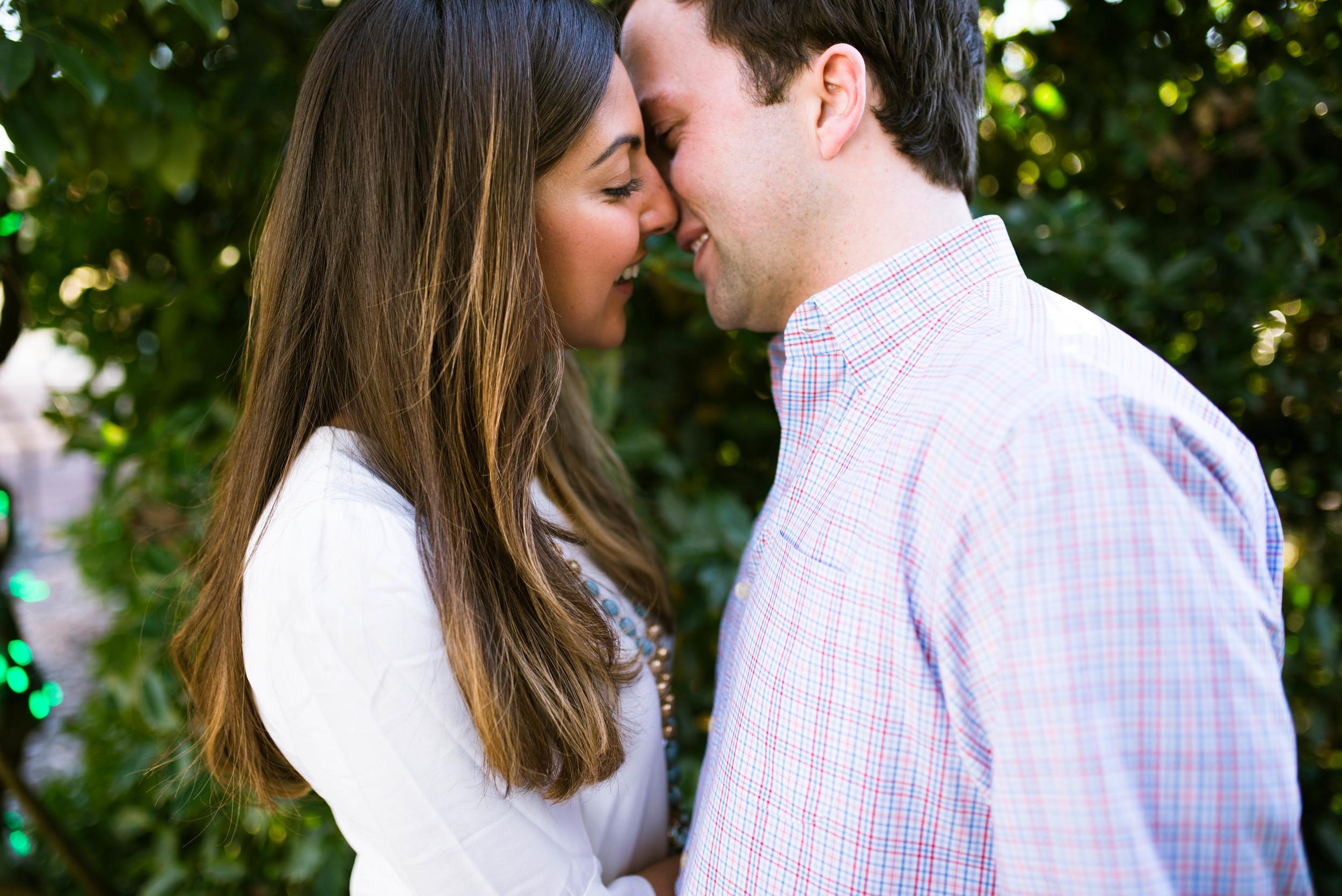 Josh & Stephanie-60.jpg
