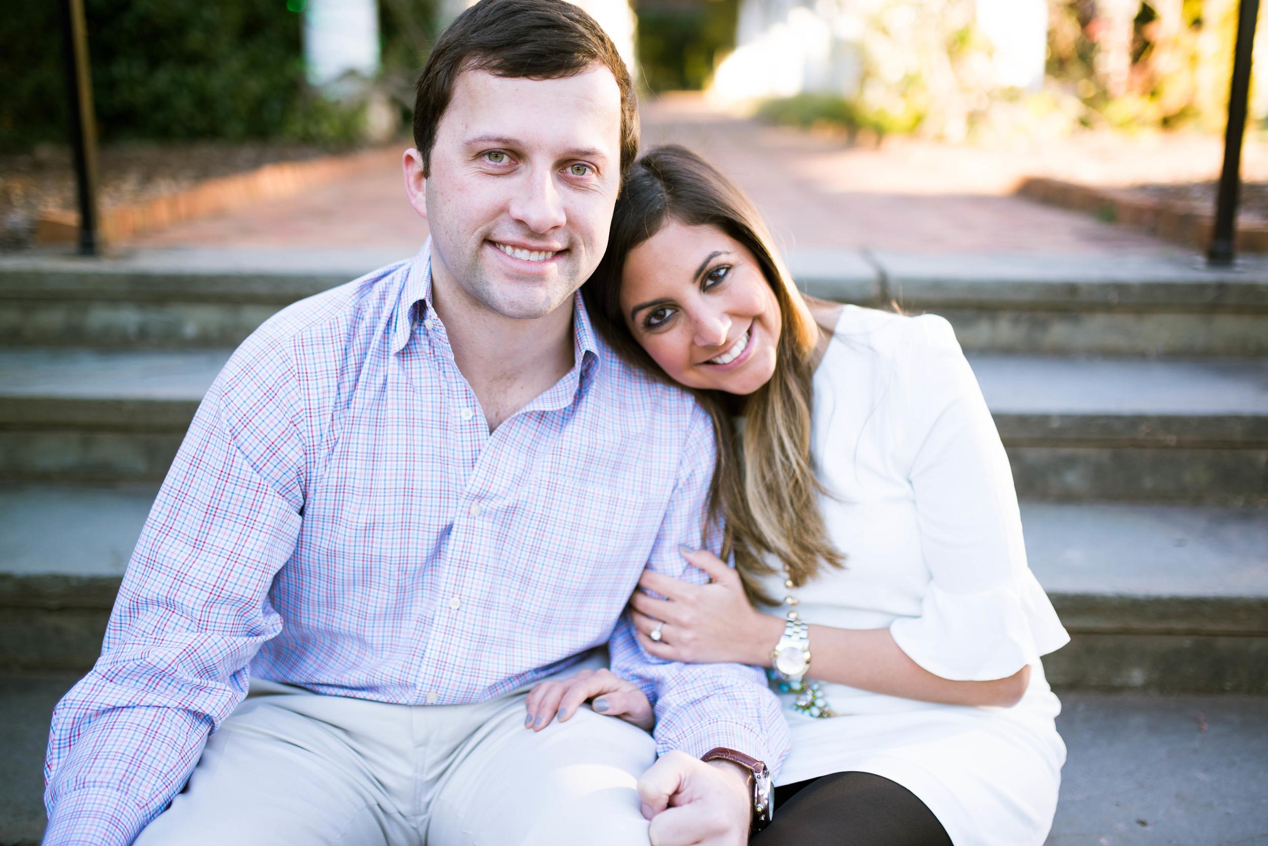 Josh & Stephanie-100.jpg
