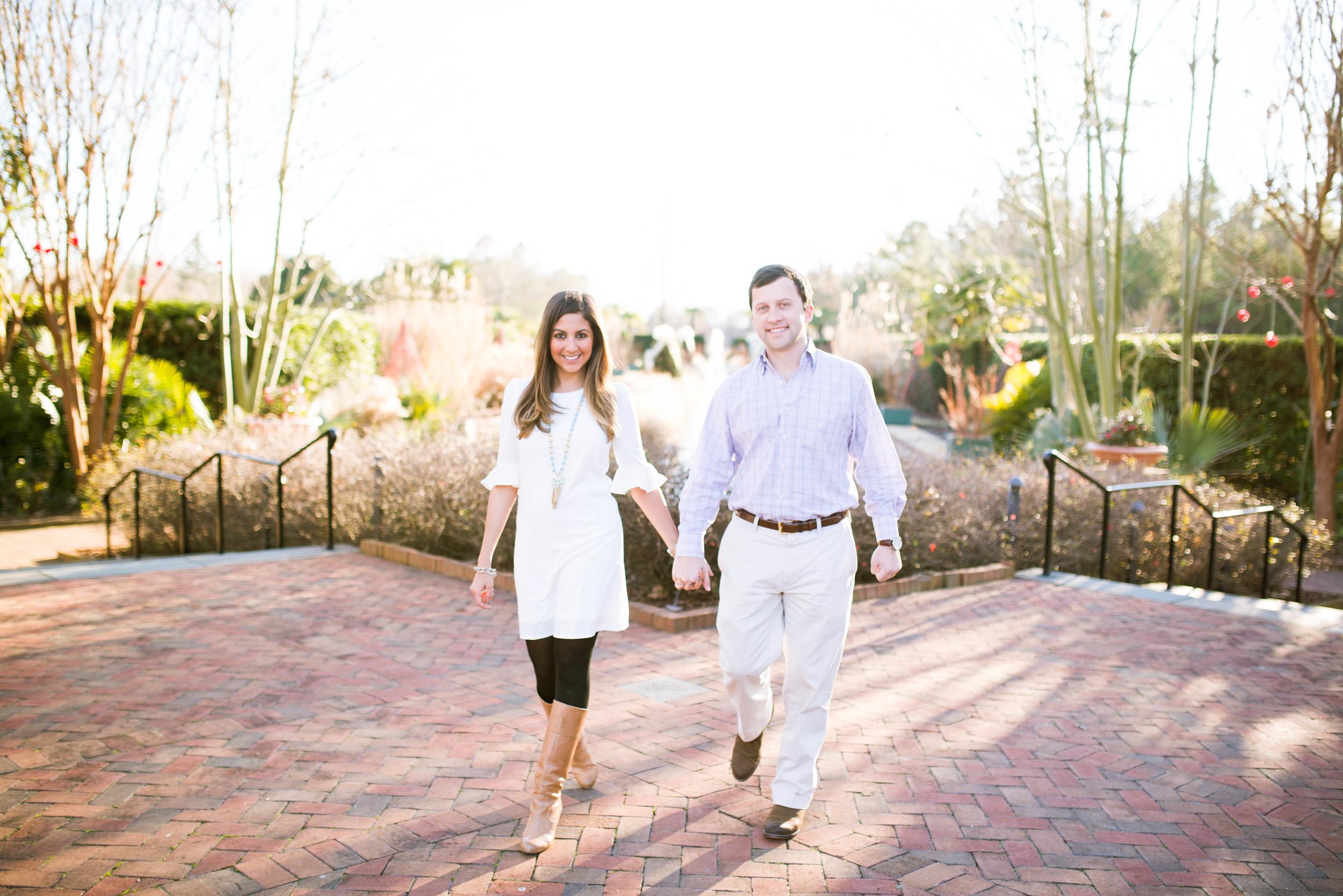 Josh & Stephanie-112.jpg