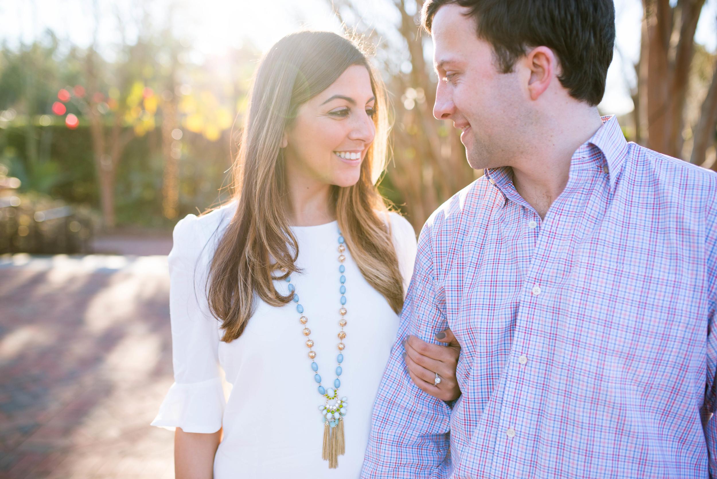 Josh & Stephanie-156.jpg