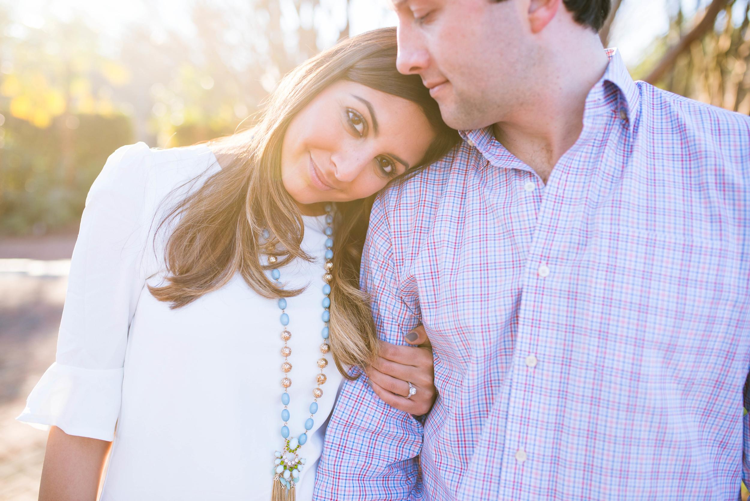 Josh & Stephanie-164-2.jpg
