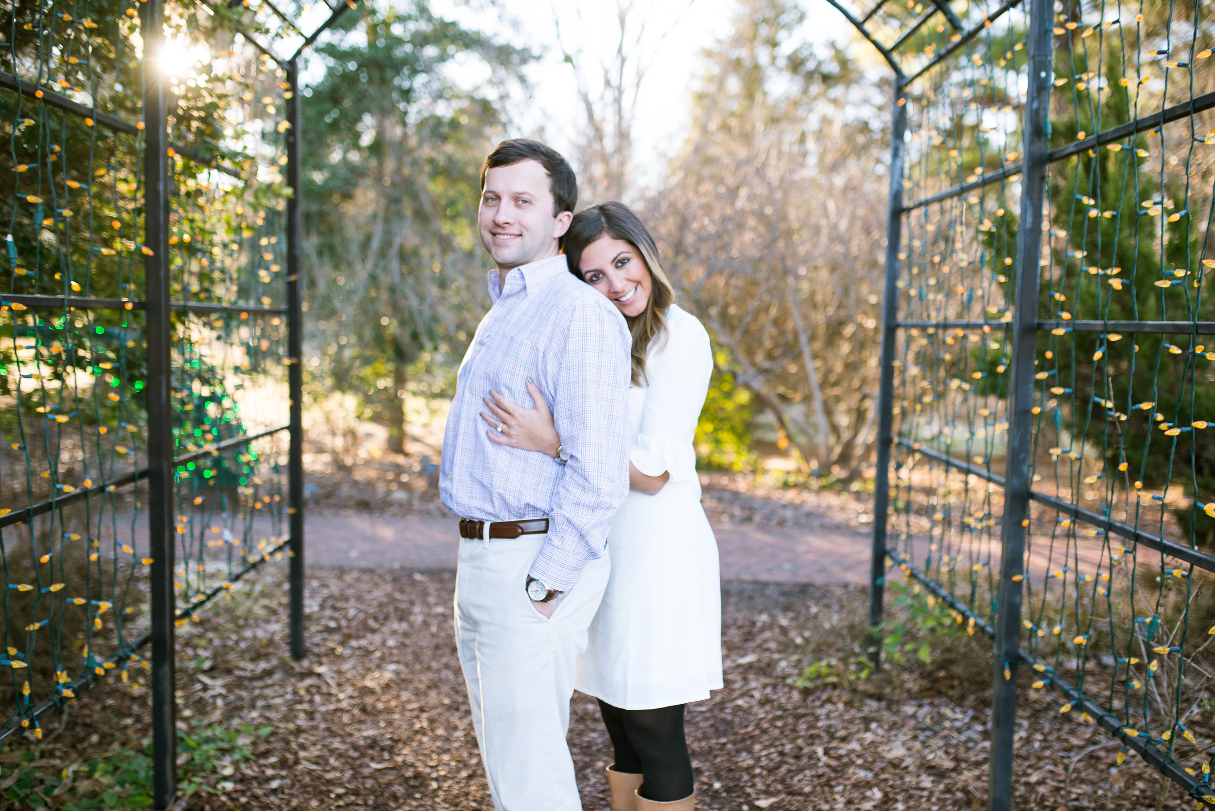 Josh & Stephanie-265.jpg
