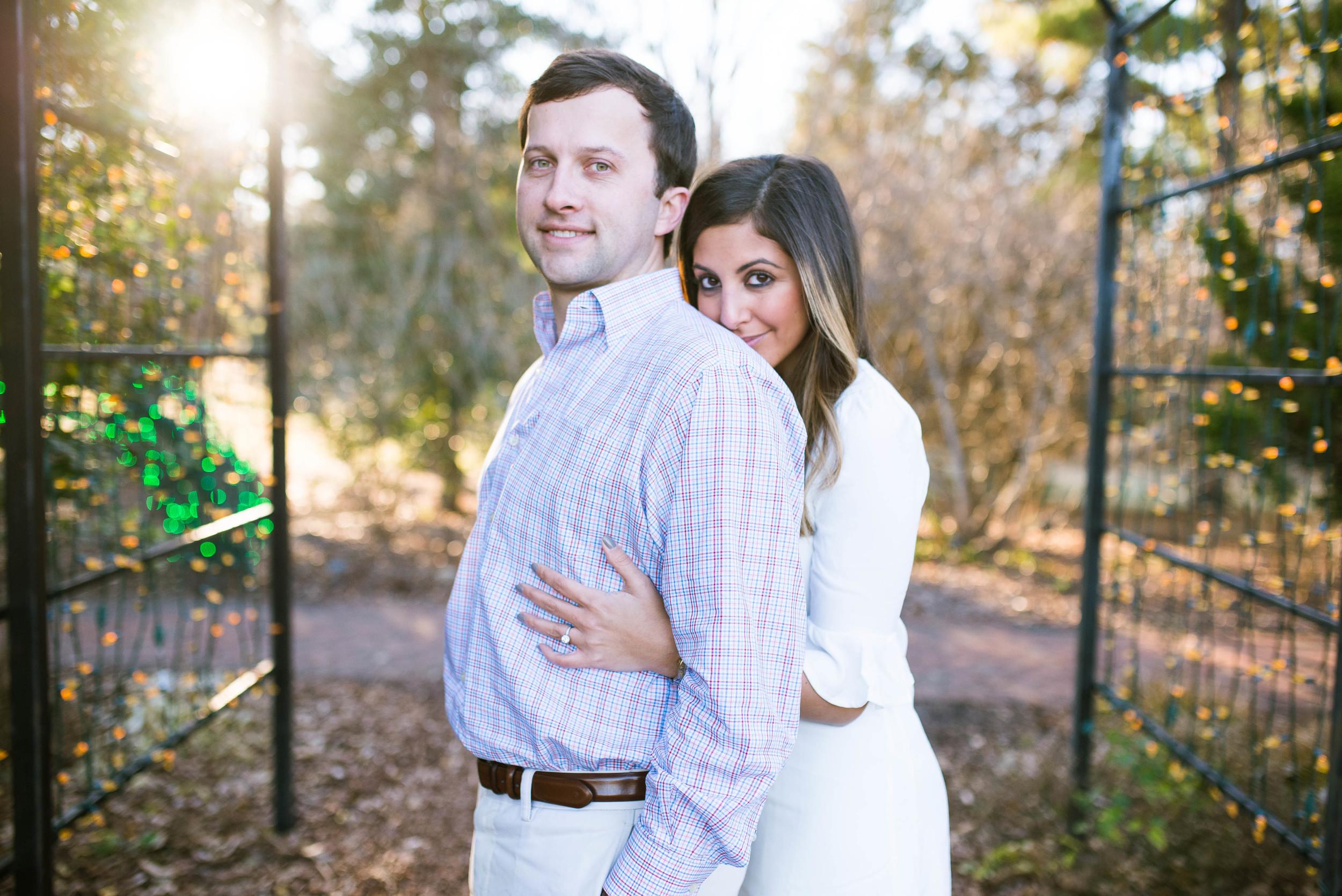 Josh & Stephanie-270.jpg