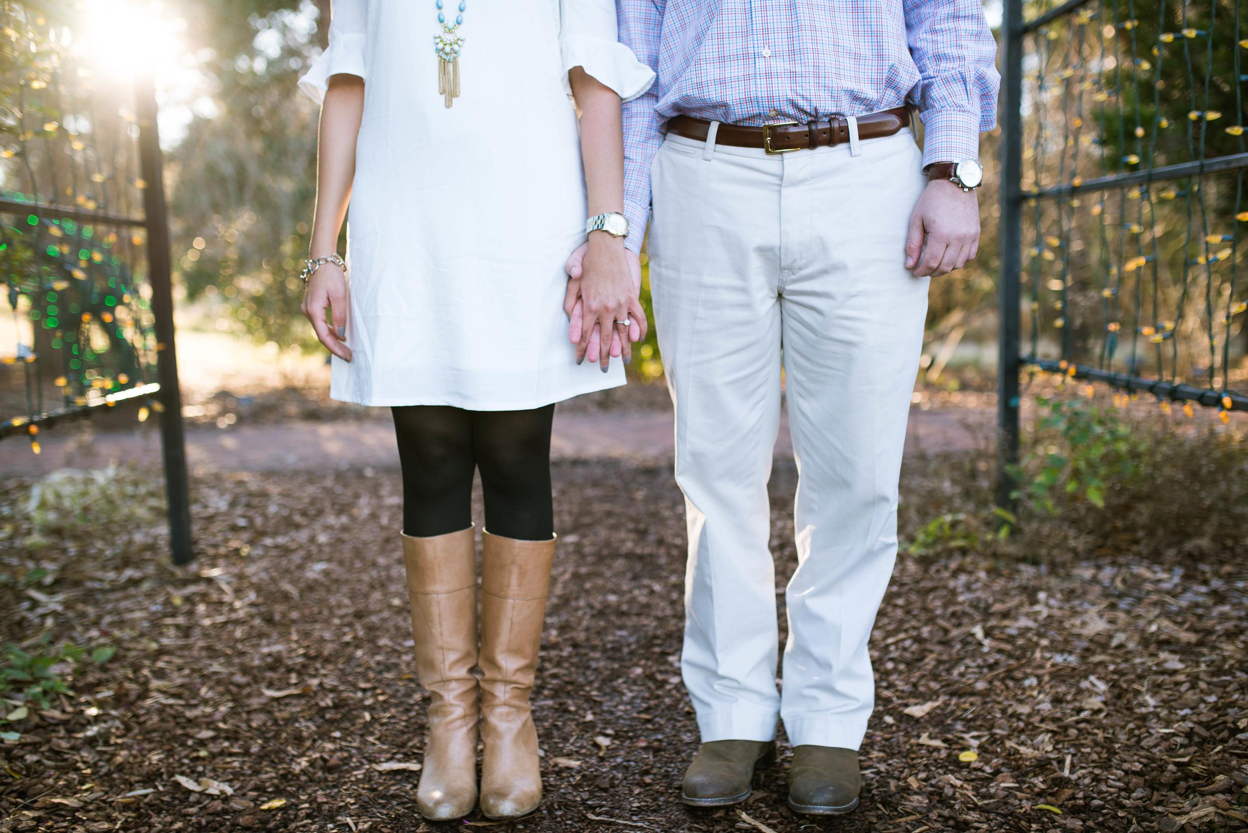 Josh & Stephanie-316.jpg