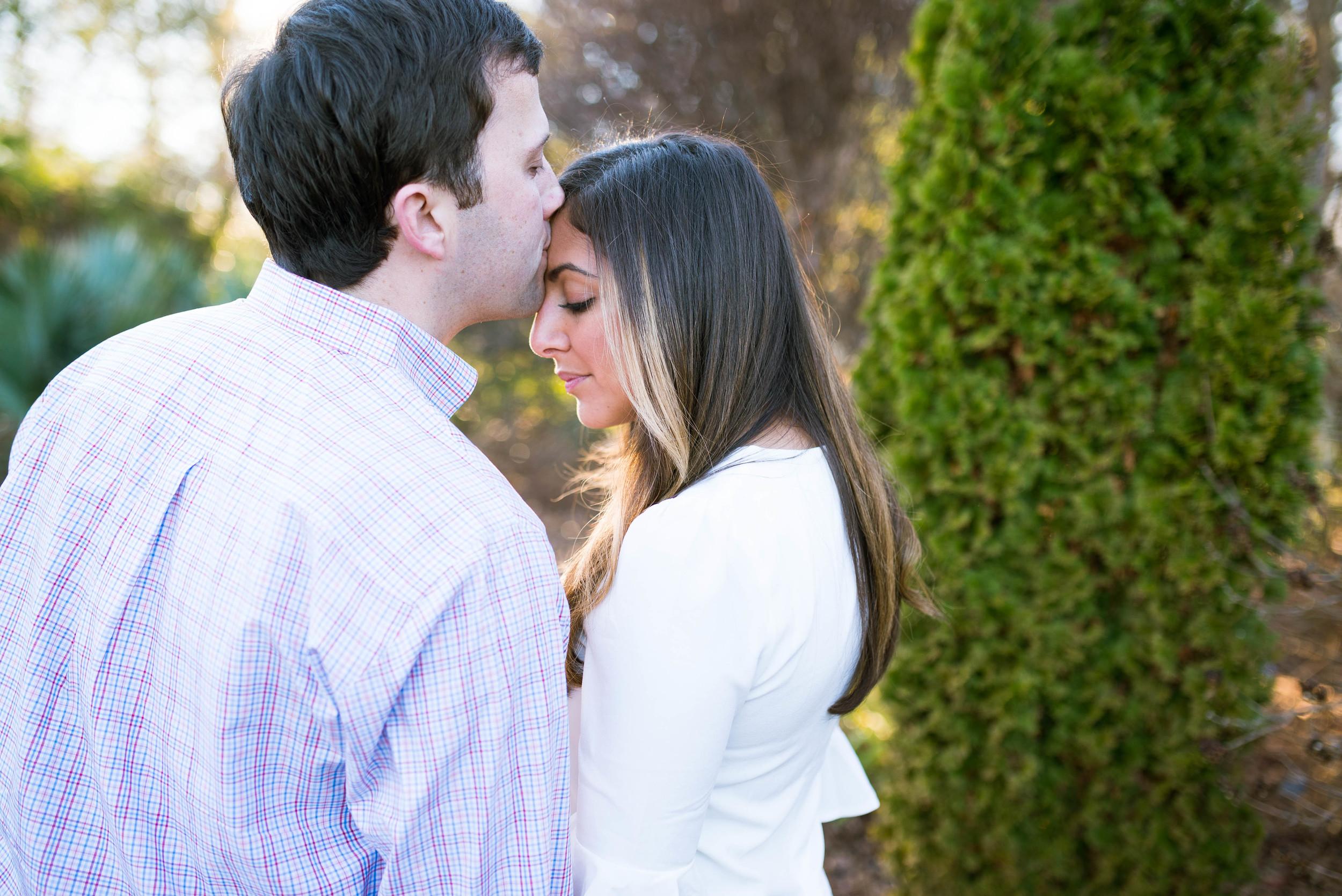 Josh & Stephanie-350.jpg