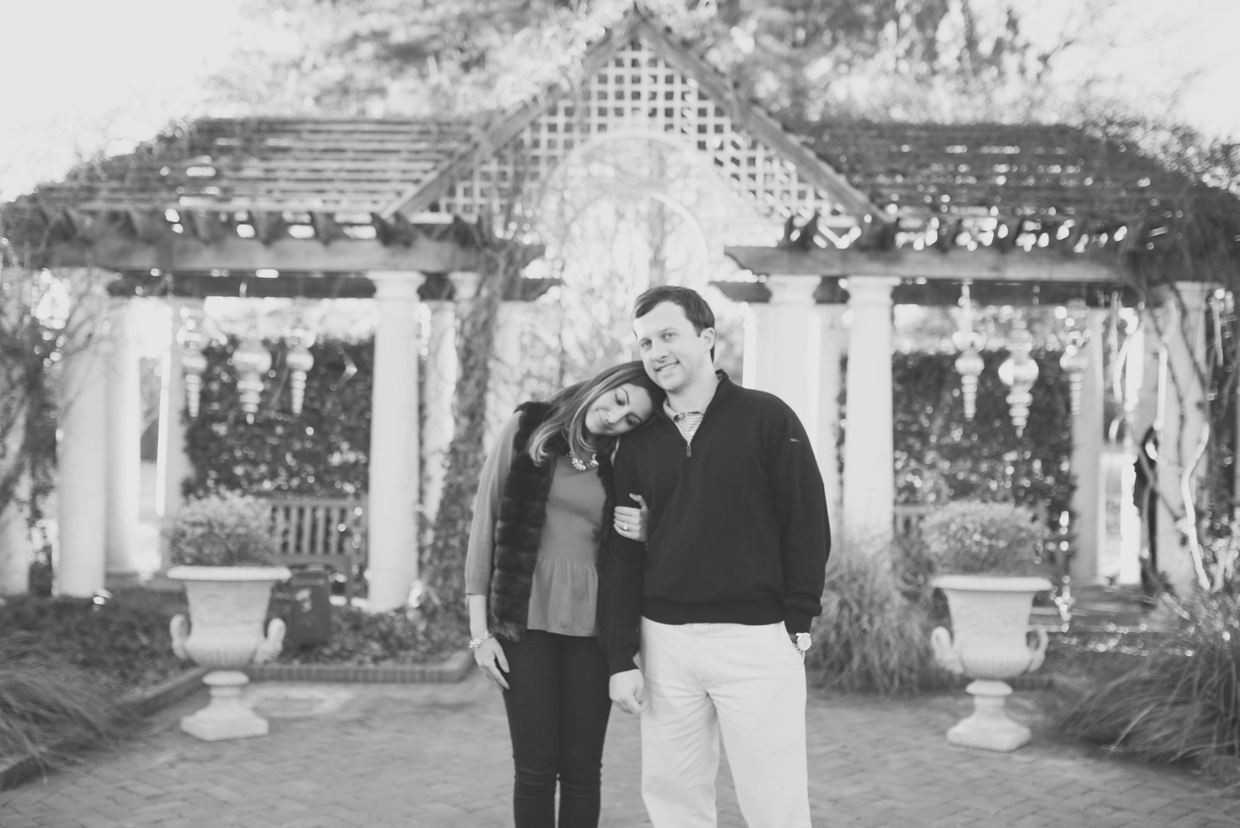 Josh & Stephanie-389.jpg