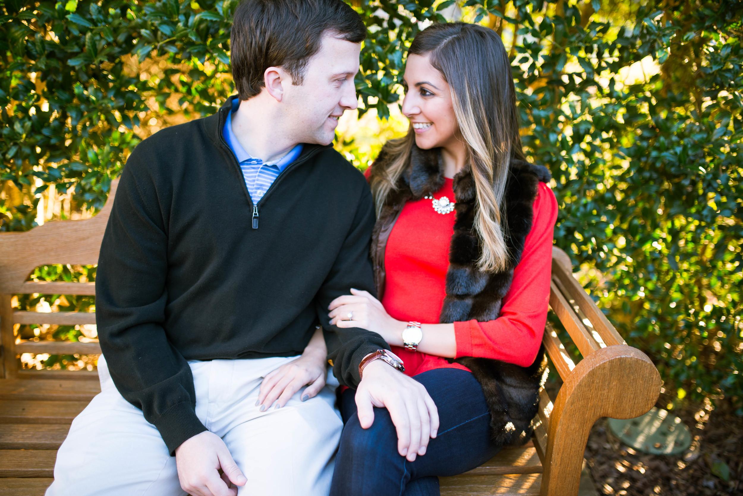 Josh & Stephanie-363.jpg