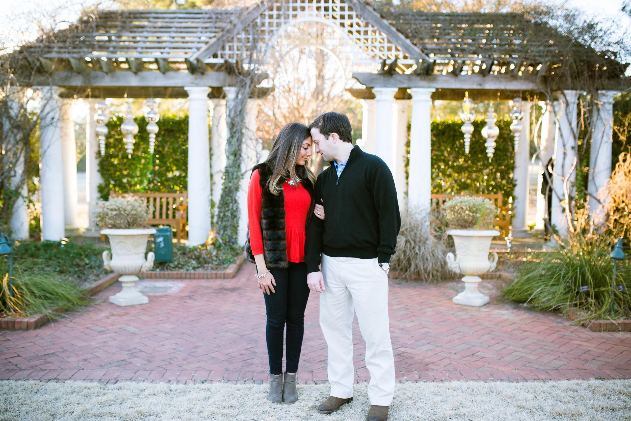 Josh & Stephanie-396.jpg