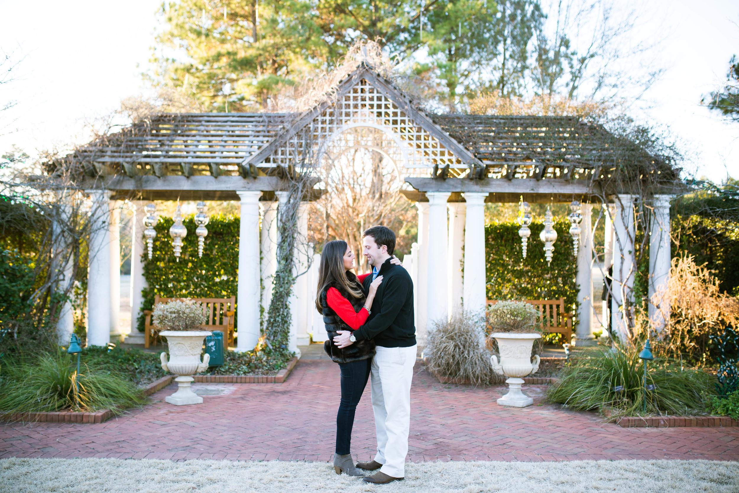 Josh & Stephanie-407.jpg