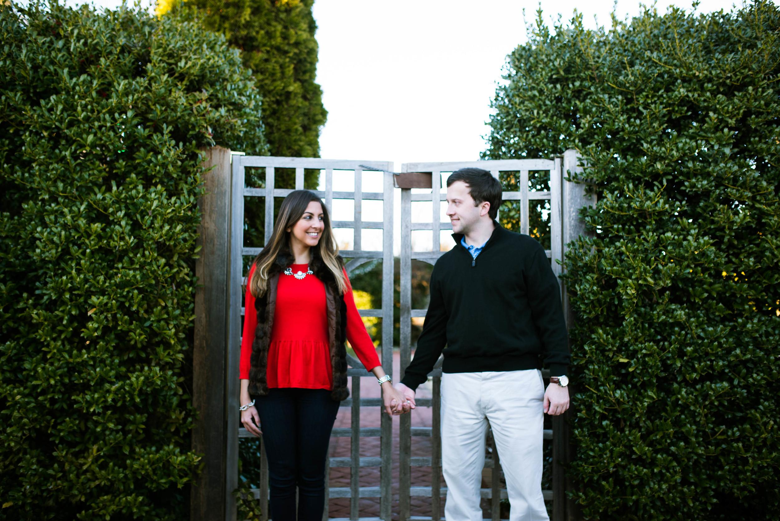 Josh & Stephanie-448.jpg