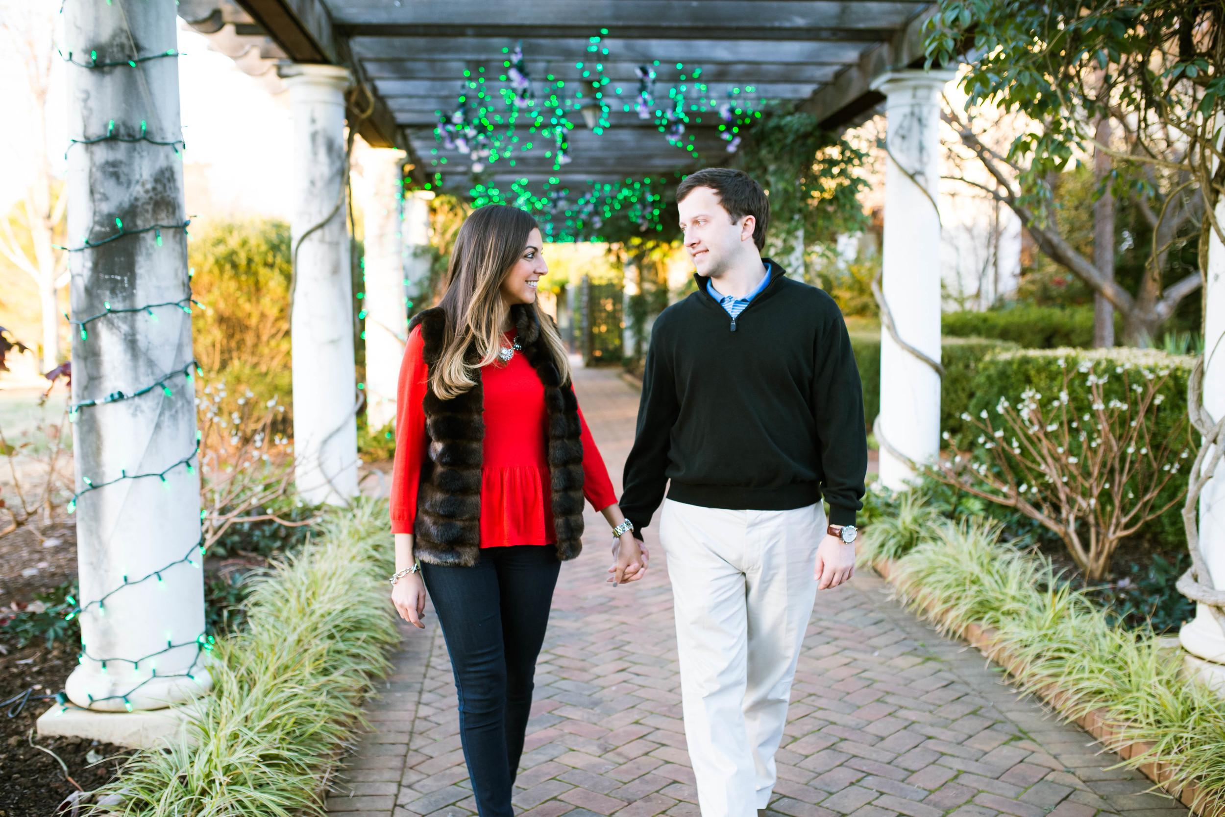 Josh & Stephanie-480.jpg