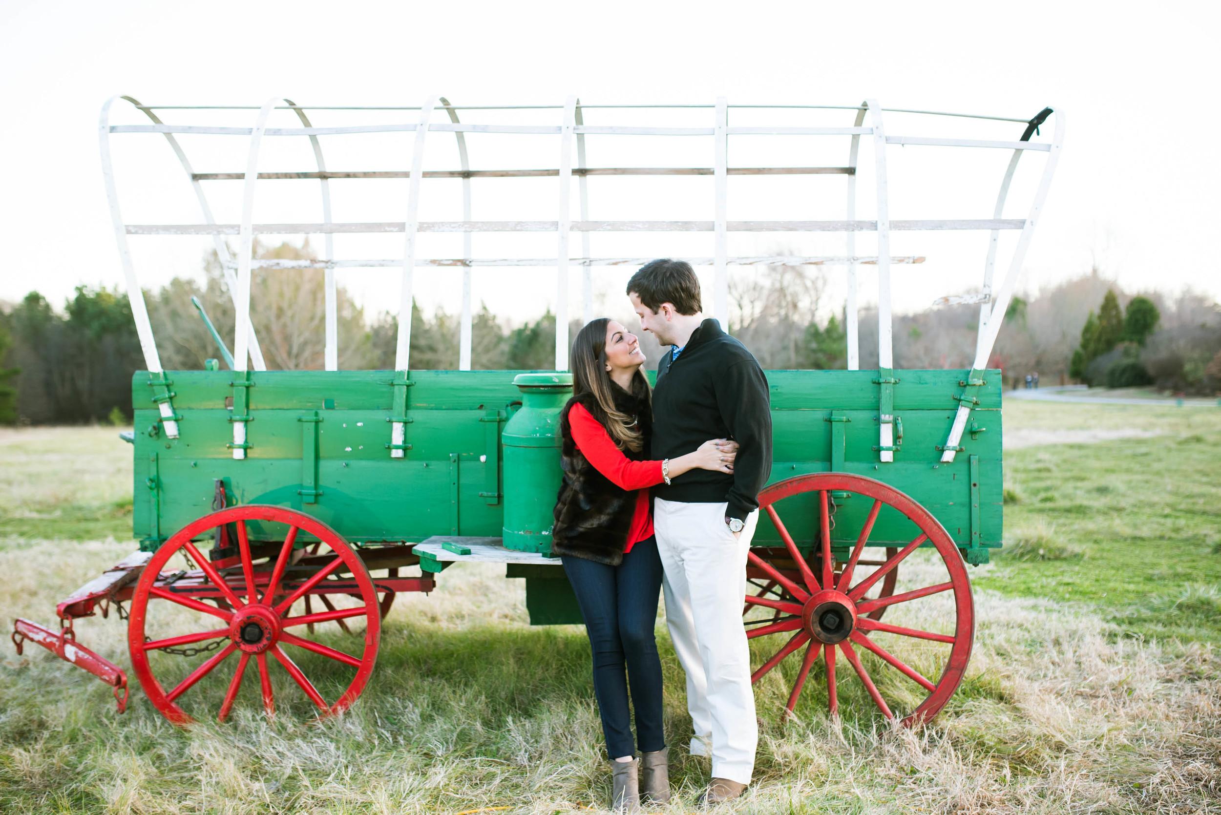 Josh & Stephanie-548.jpg