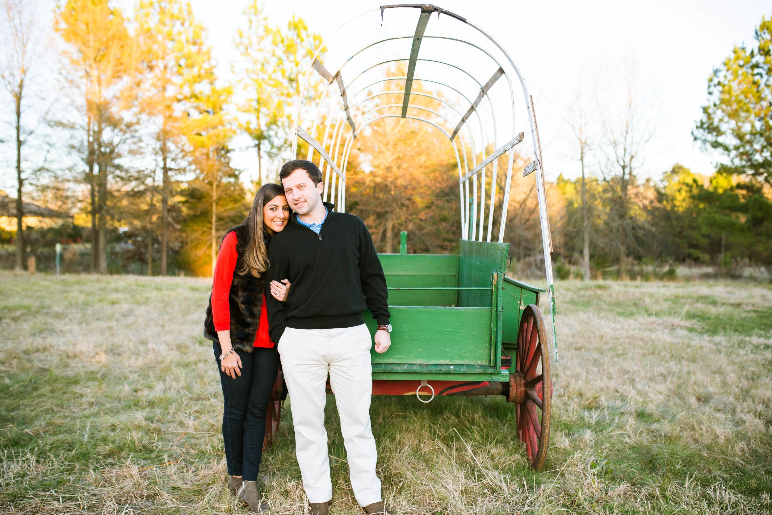 Josh & Stephanie-525.jpg