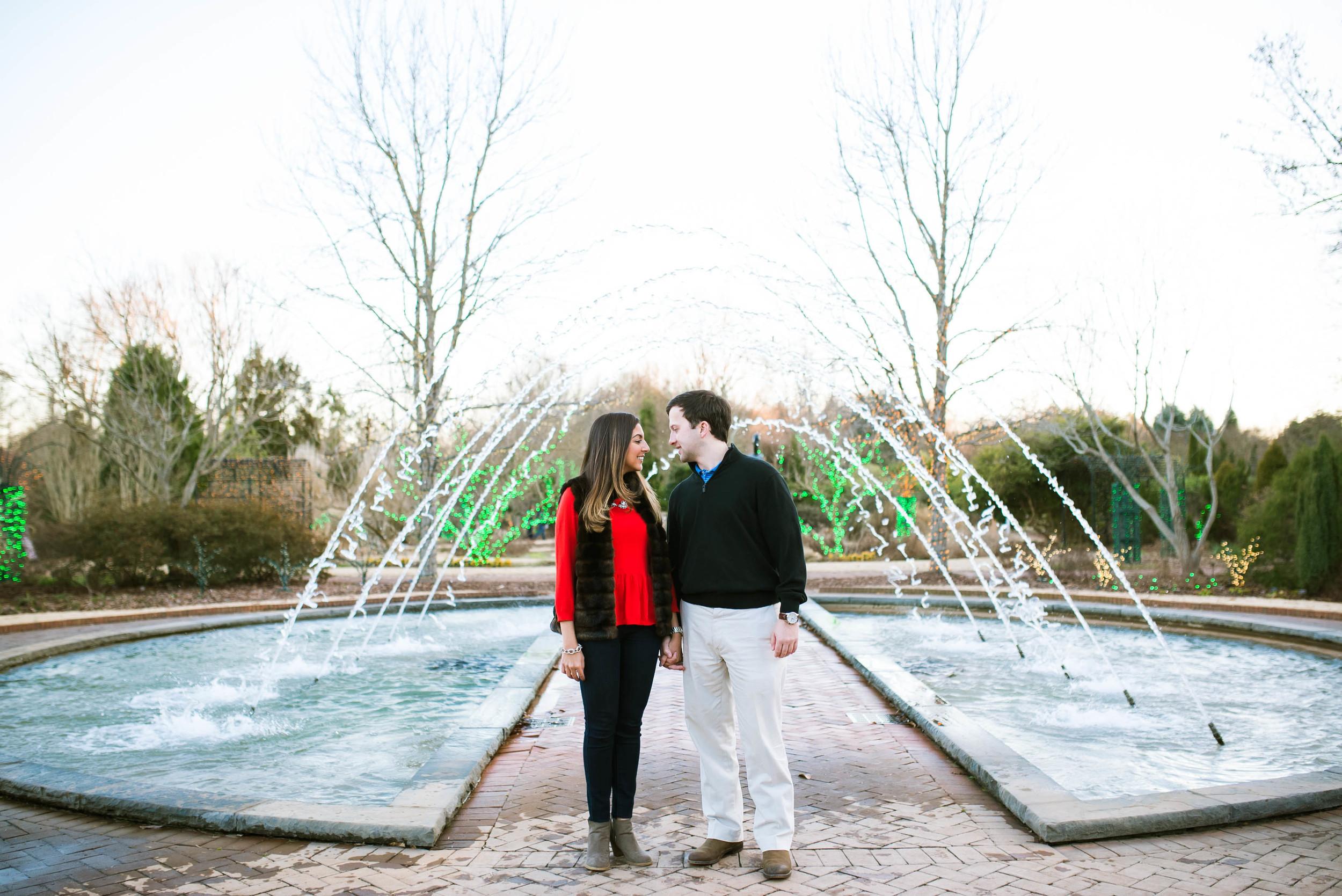 Josh & Stephanie-592.jpg