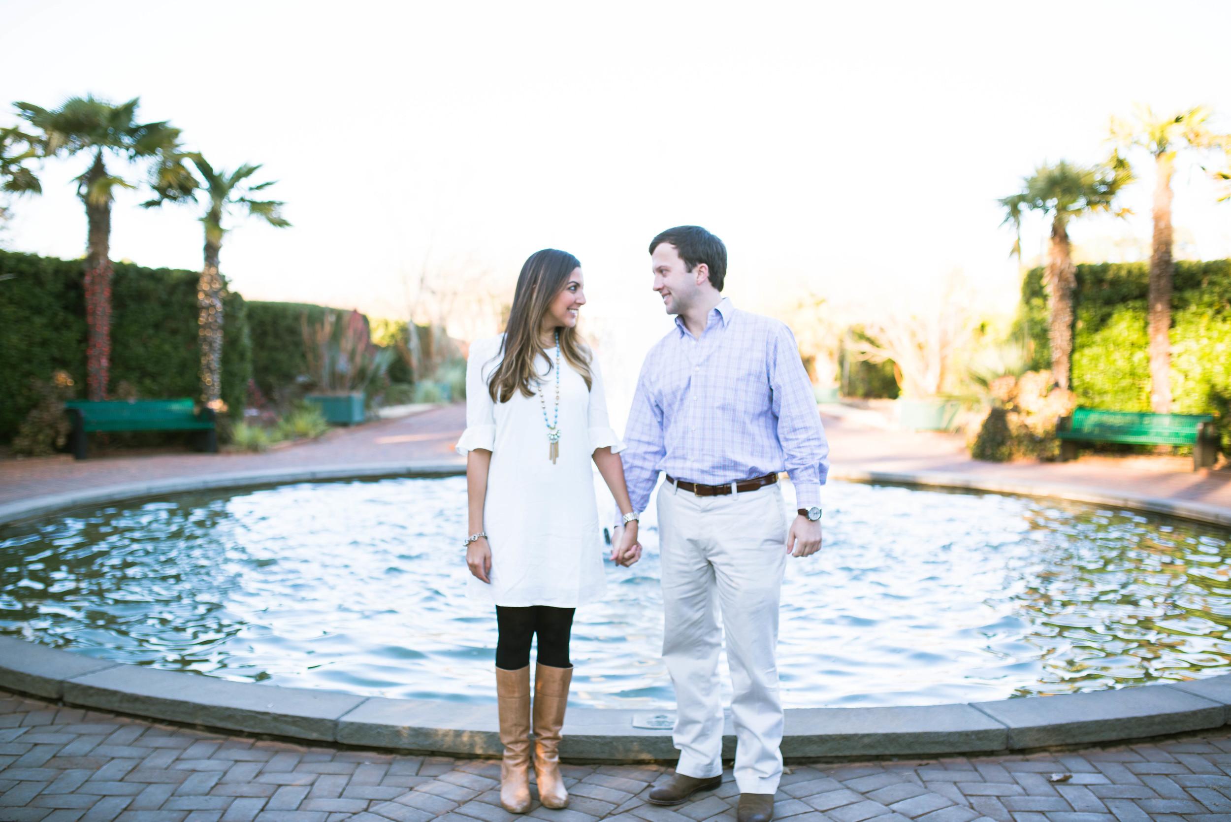 Josh & Stephanie-226.jpg