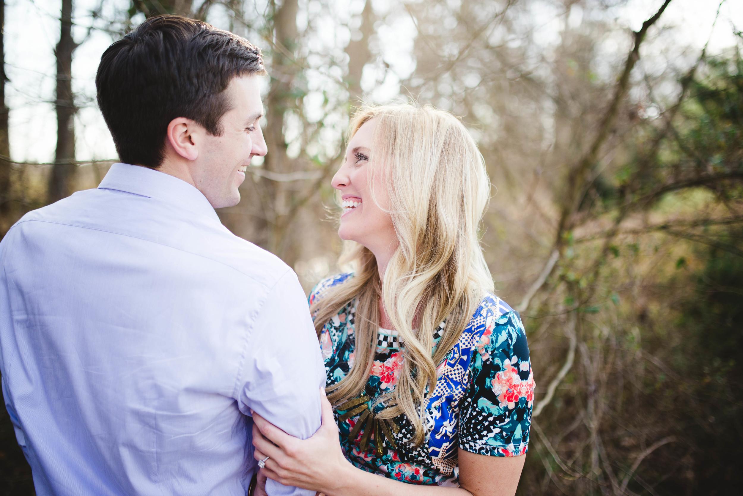 Stephen&Katherine-37.jpg