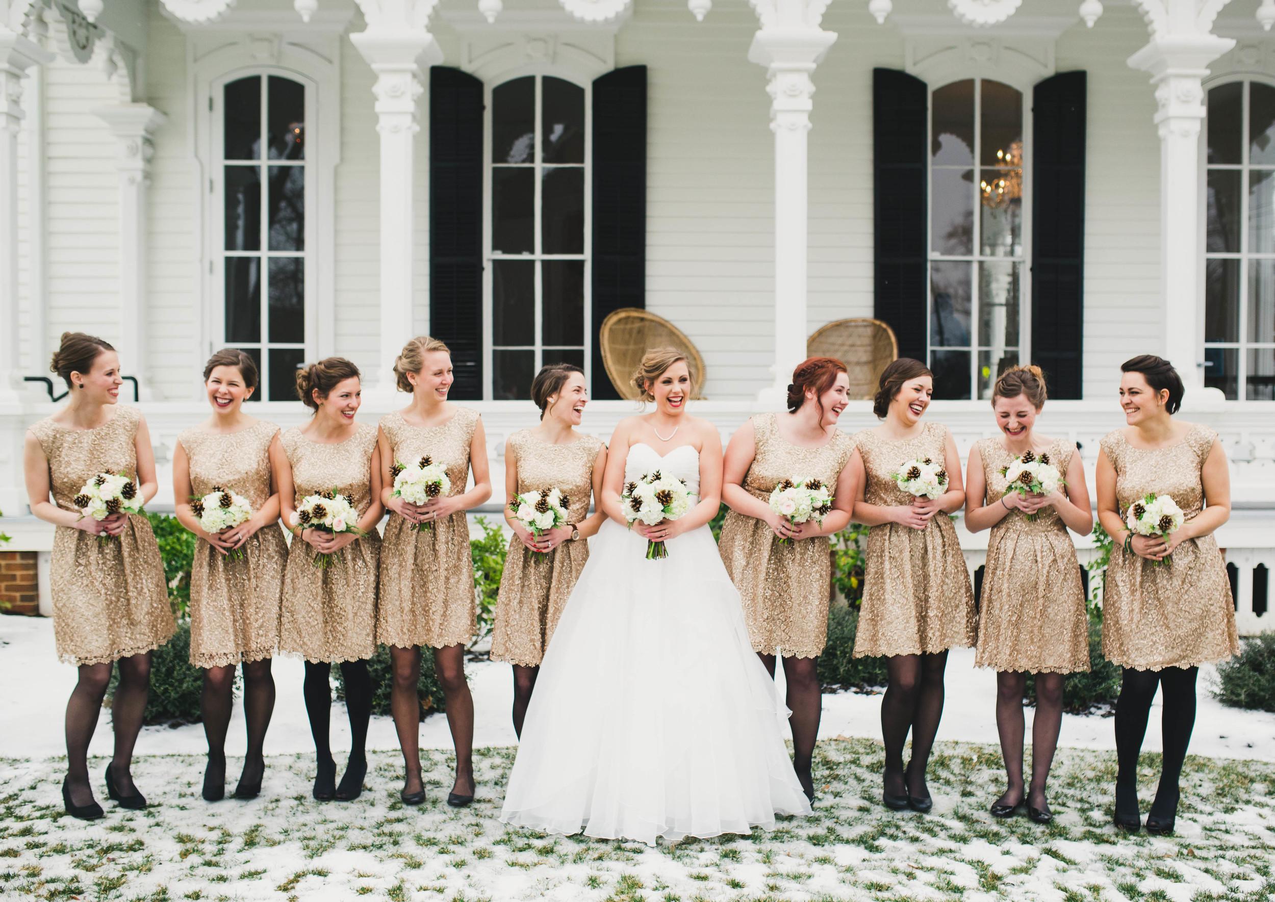 Wilson Wedding-410.jpg