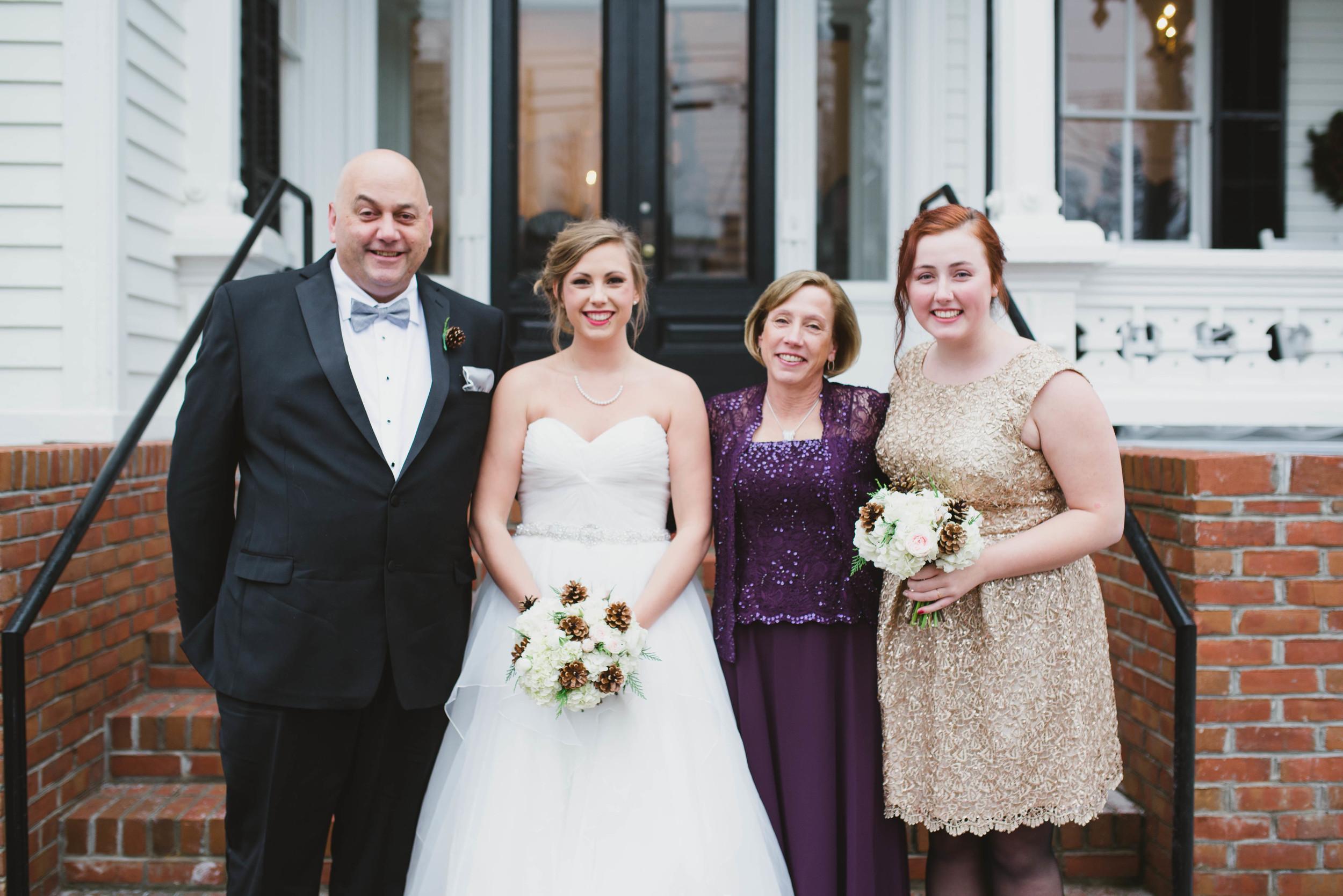 Wilson Wedding-654.jpg