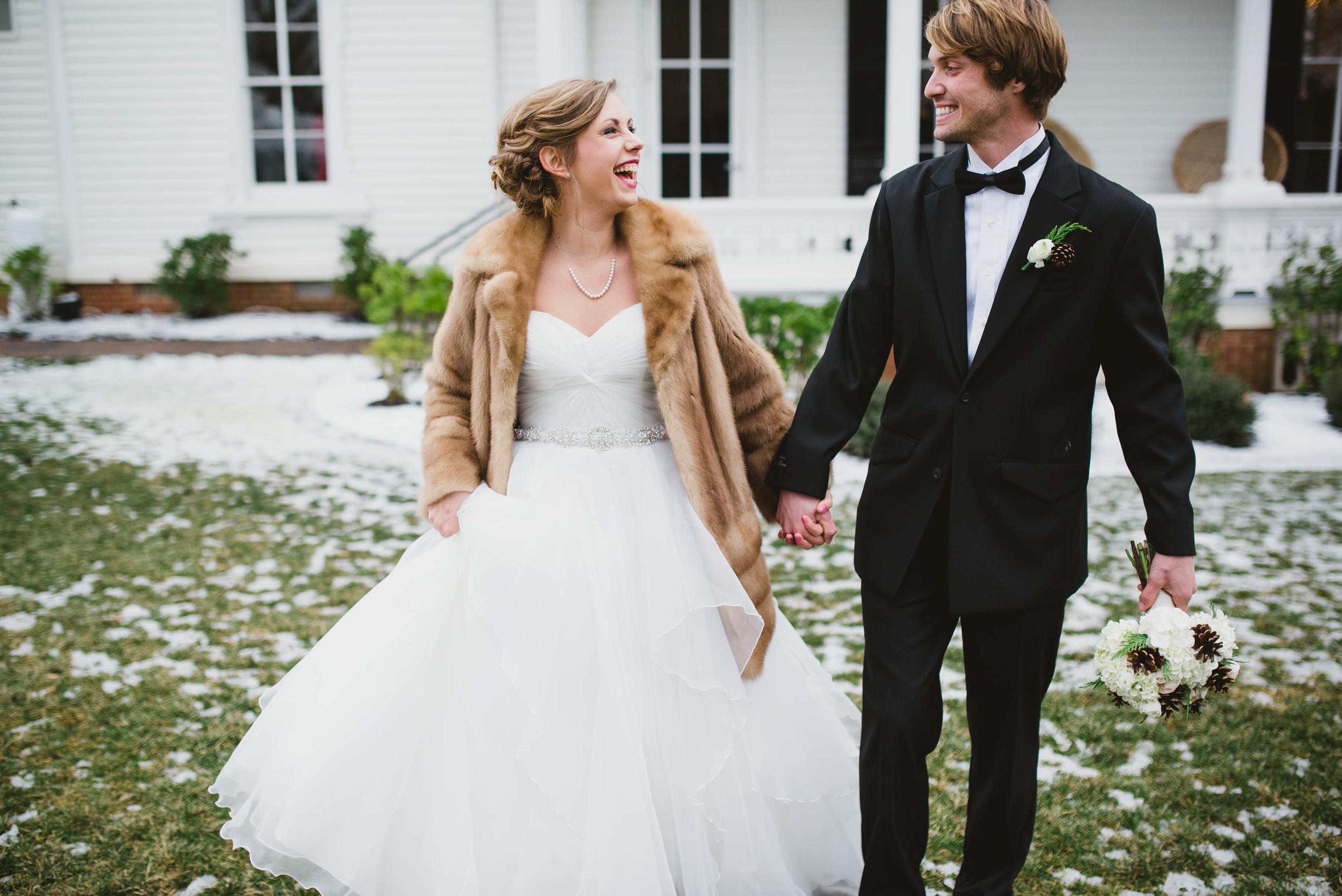 Wilson Wedding-730.jpg