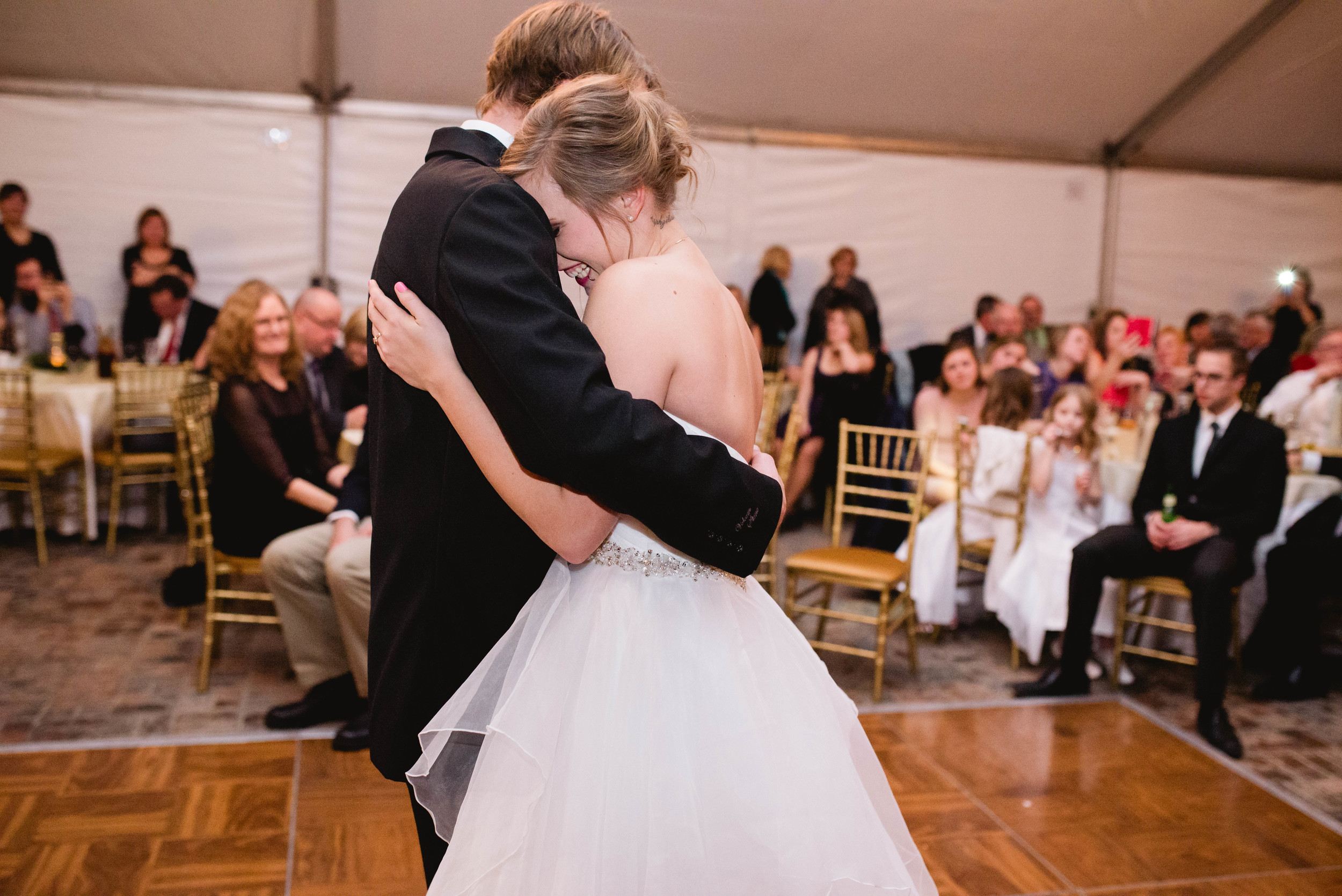 Wilson Wedding-1260.jpg