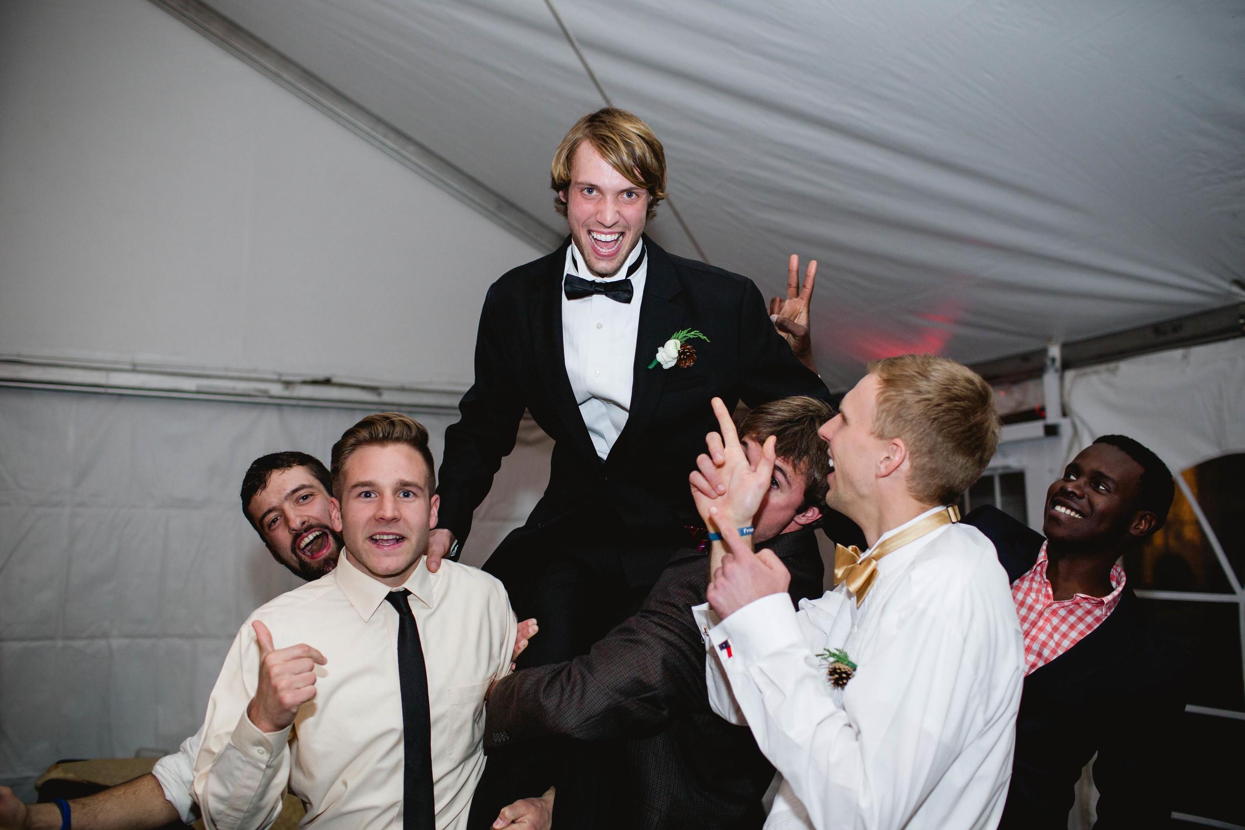 Wilson Wedding TGP-1802.jpg