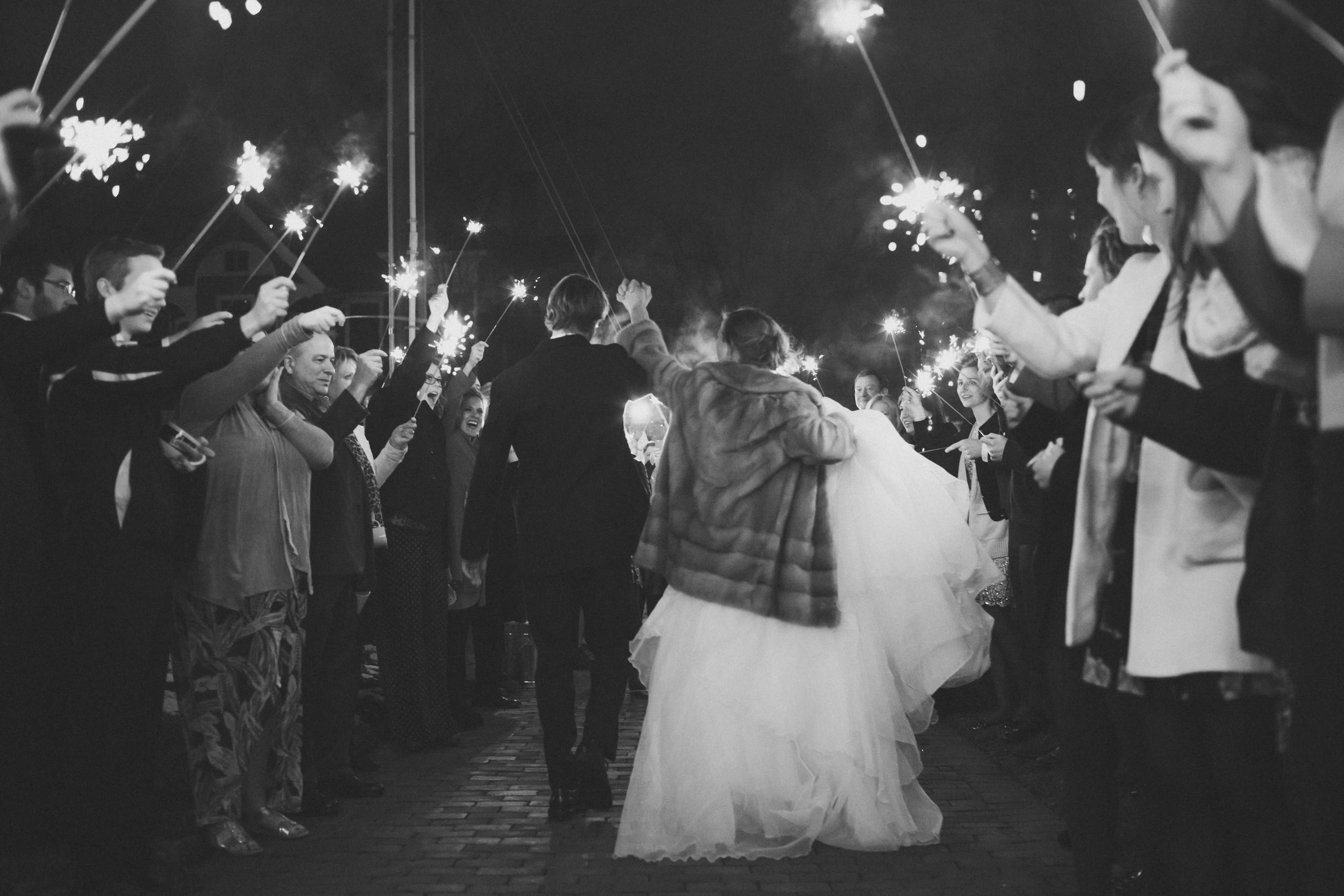 Wilson Wedding TGP-2003.jpg