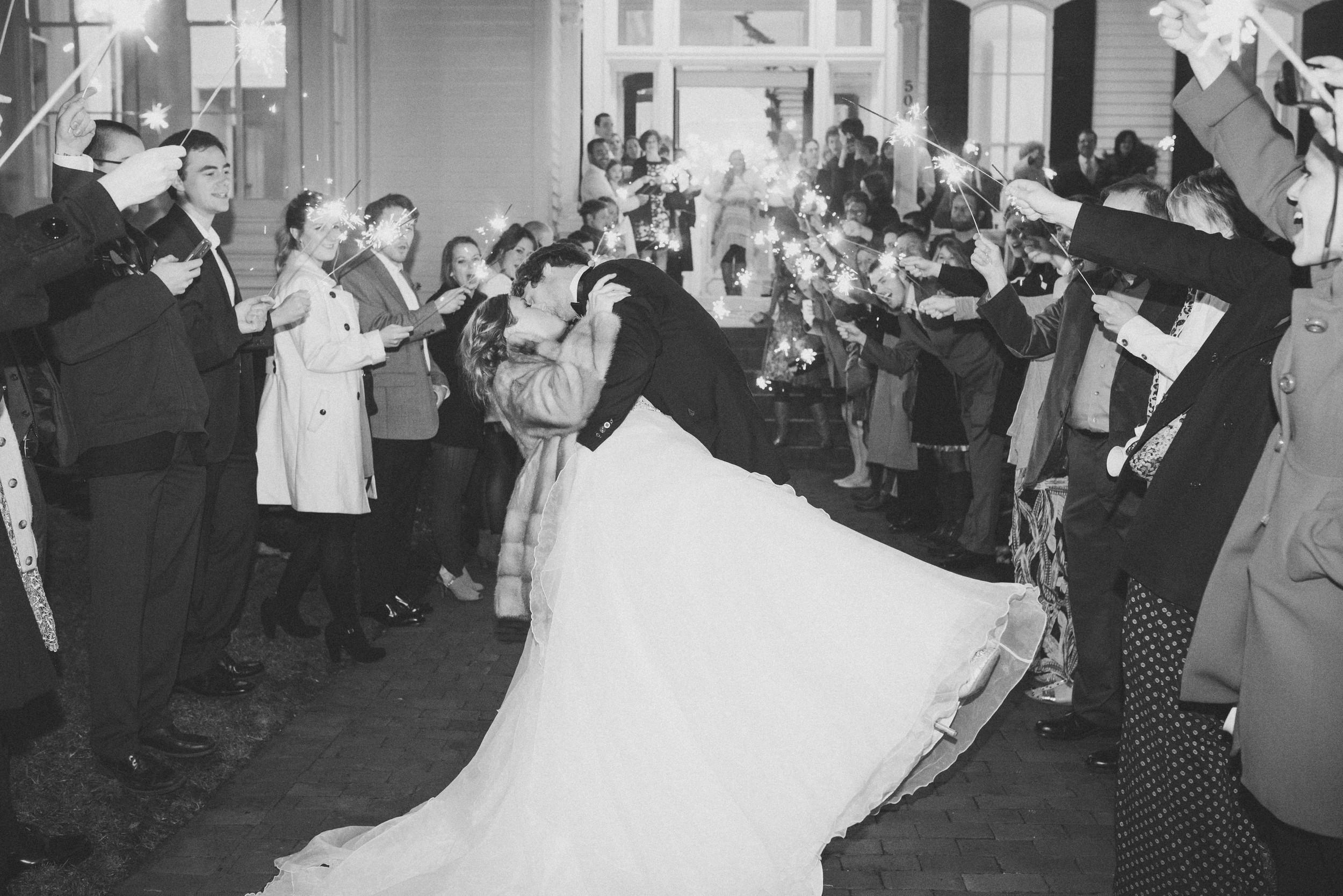 Wilson Wedding-1436.jpg
