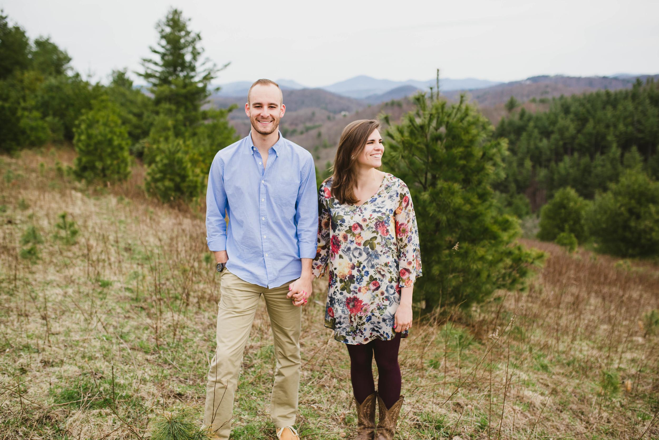 Blythe&Jonathan-69.jpg