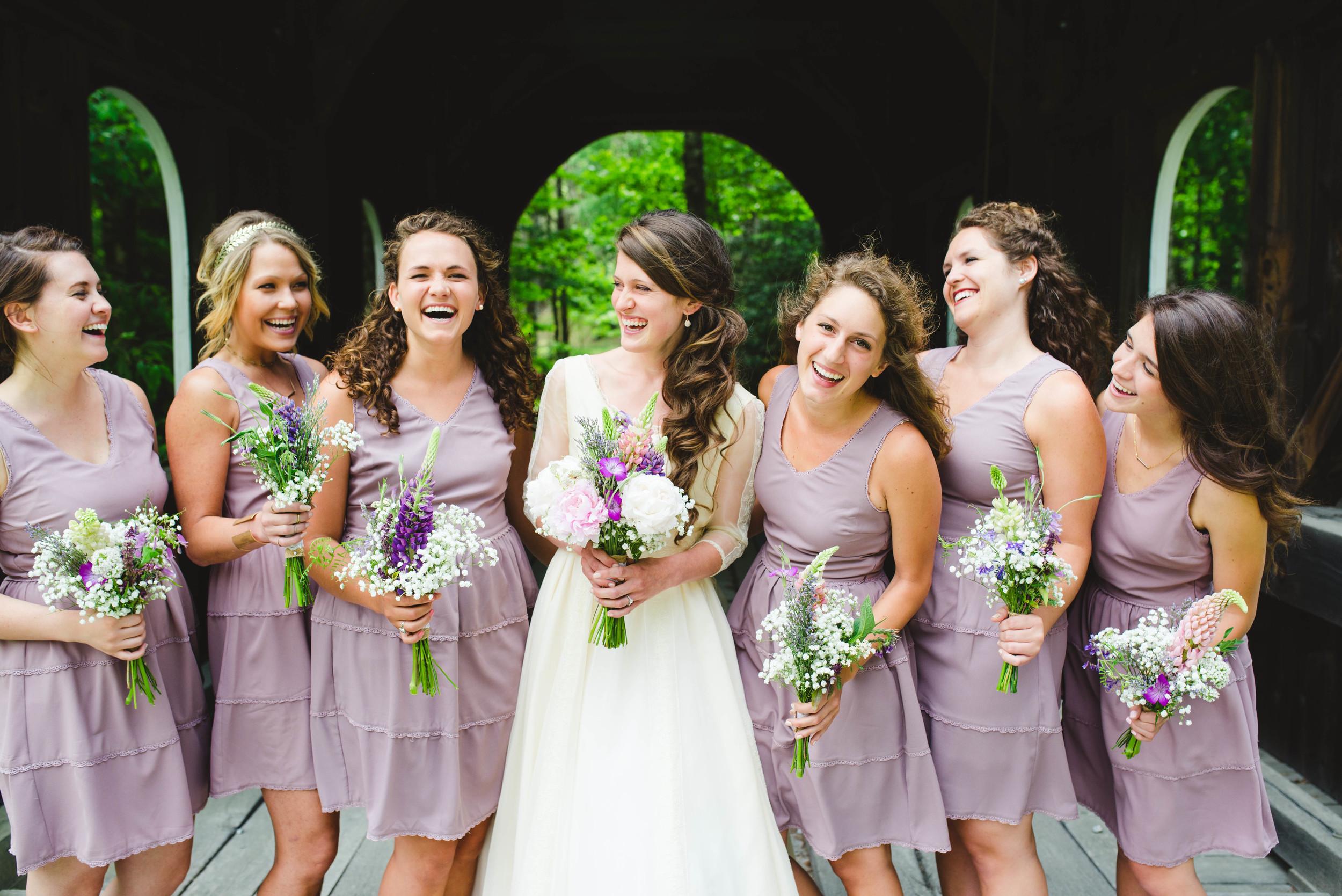 Roberts Wedding-171 copy 2.jpg