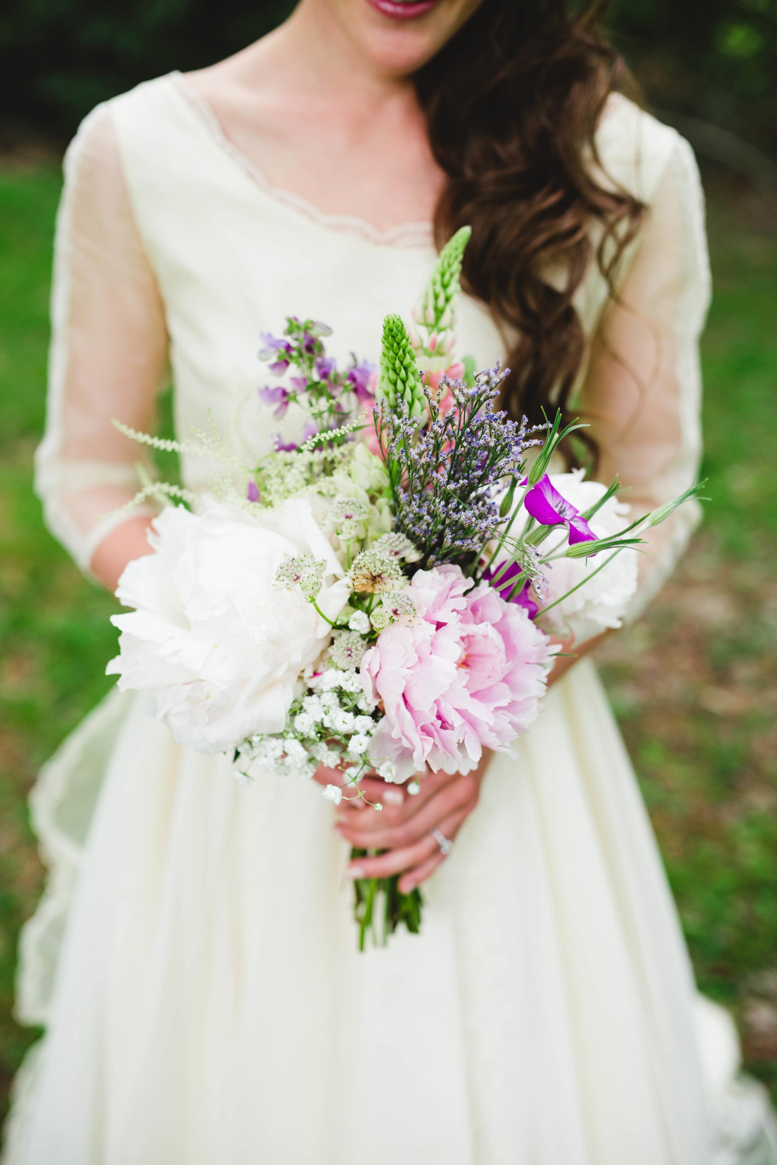 Roberts Wedding-224.jpg