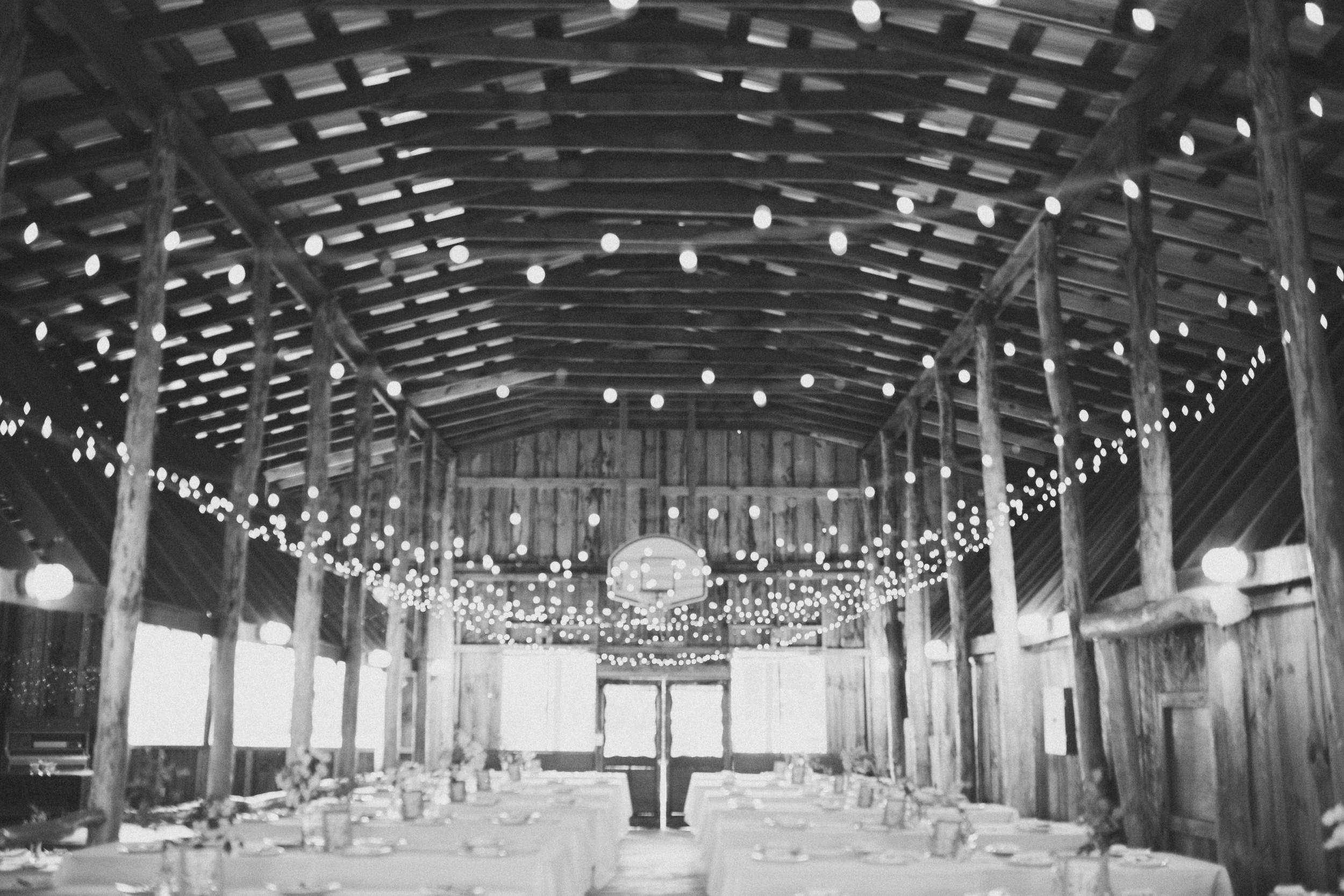Roberts Wedding-462.jpg