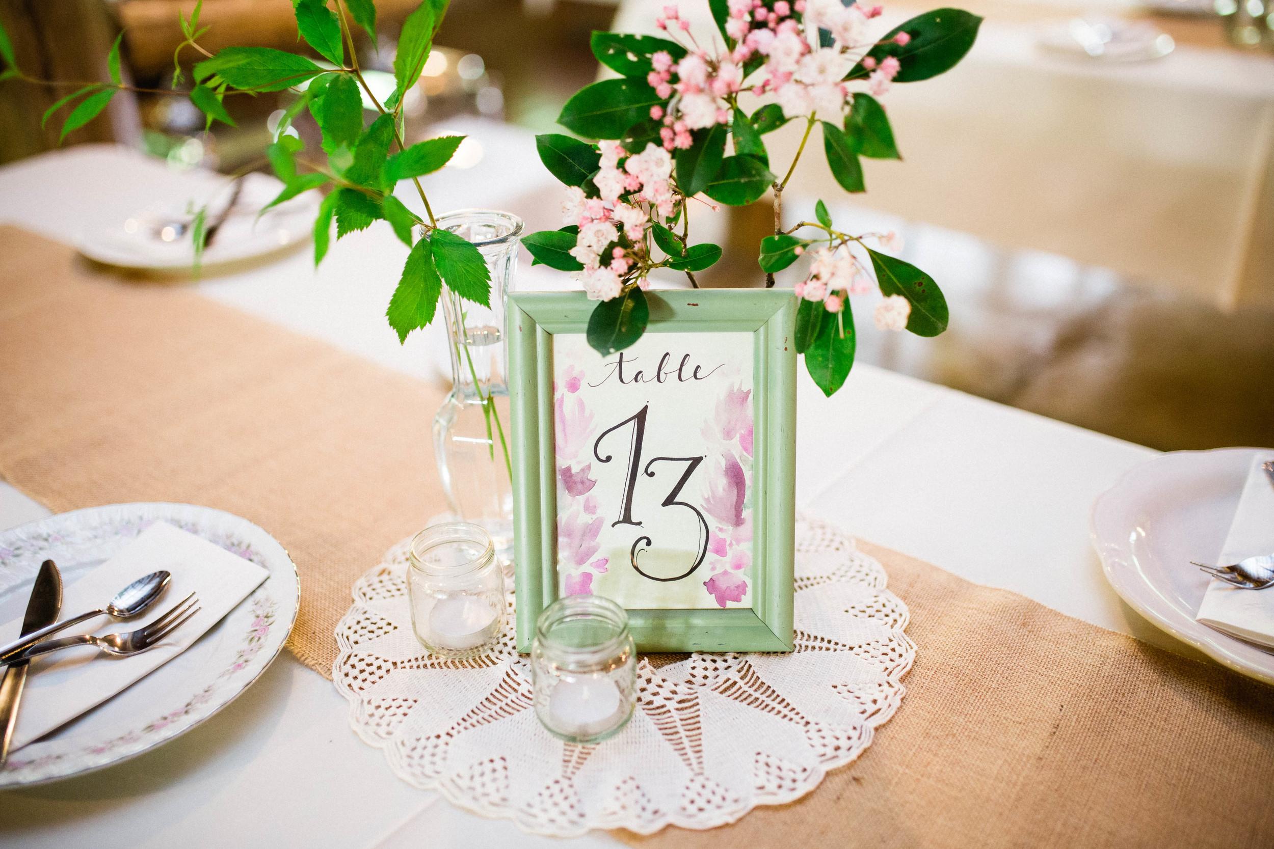 Roberts Wedding-467.jpg