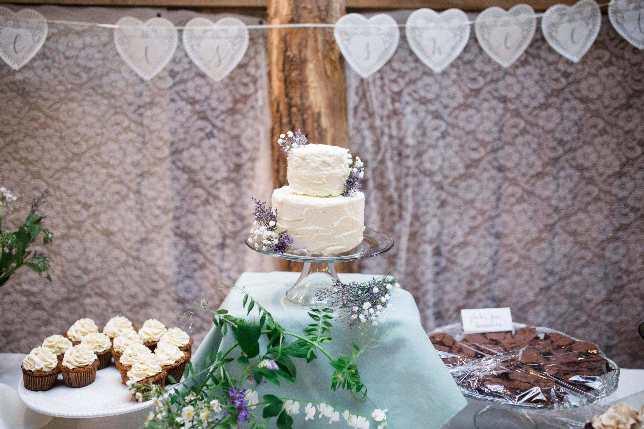 Roberts Wedding-482.jpg