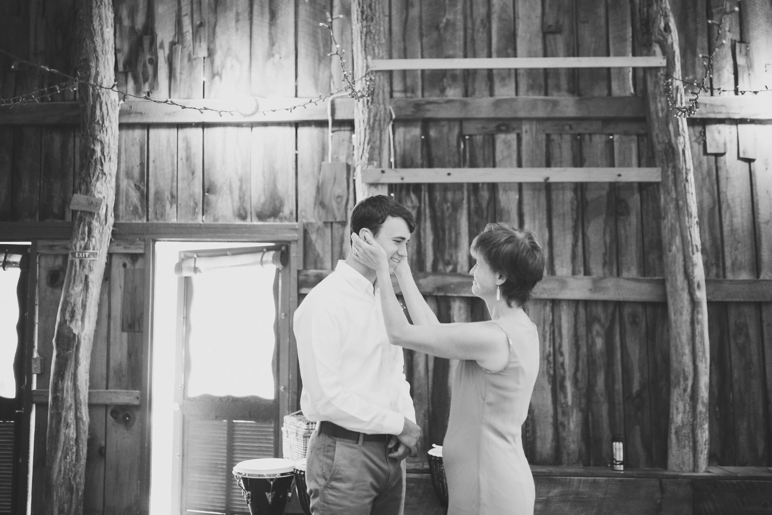 Roberts Wedding-491.jpg