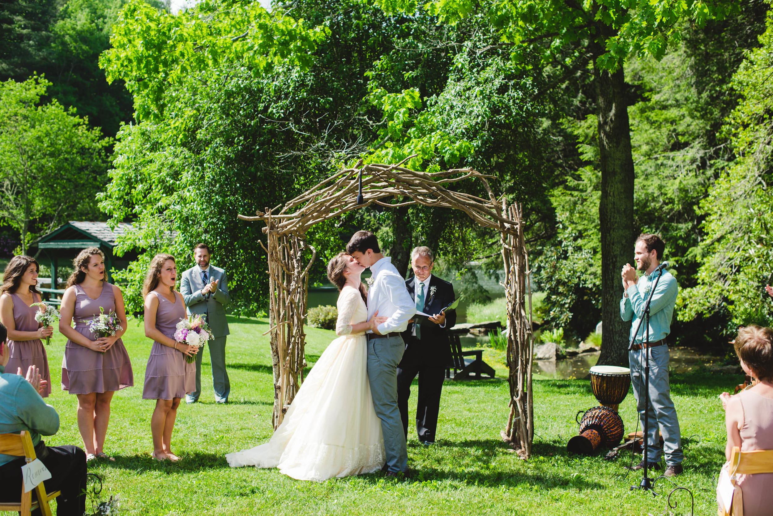 Roberts Wedding-537.jpg