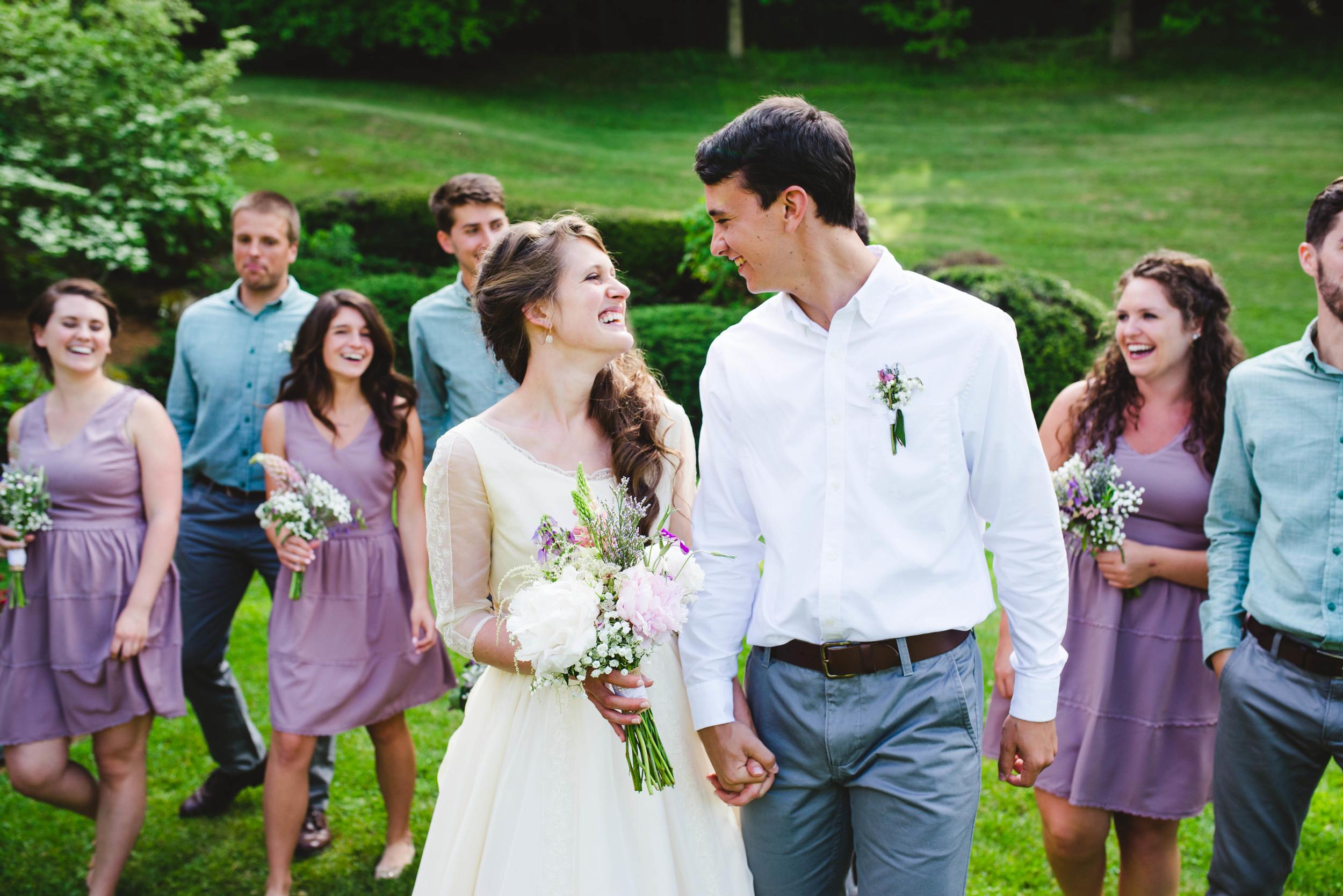 Roberts Wedding-535.jpg
