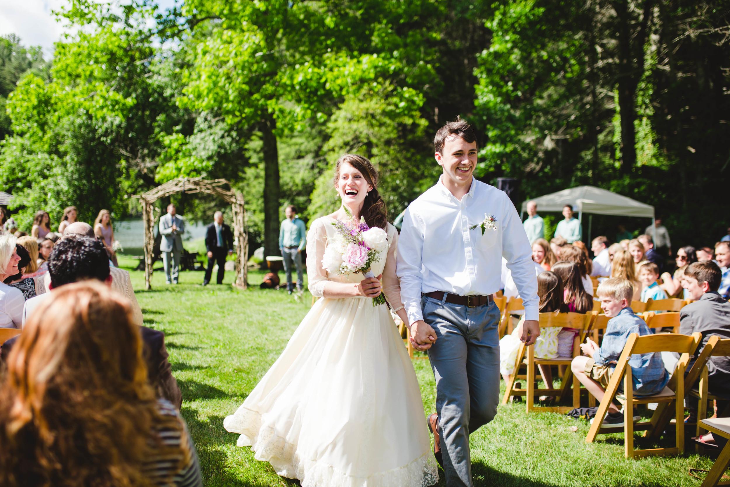 Roberts Wedding-533.jpg