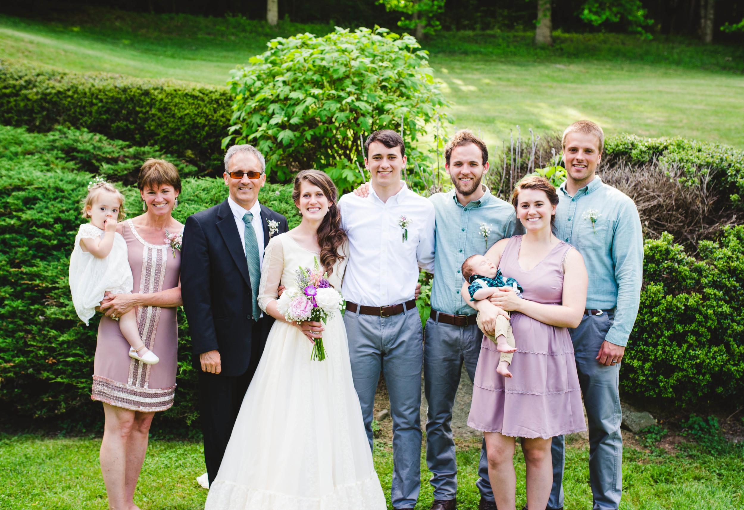 Roberts Wedding-536.jpg