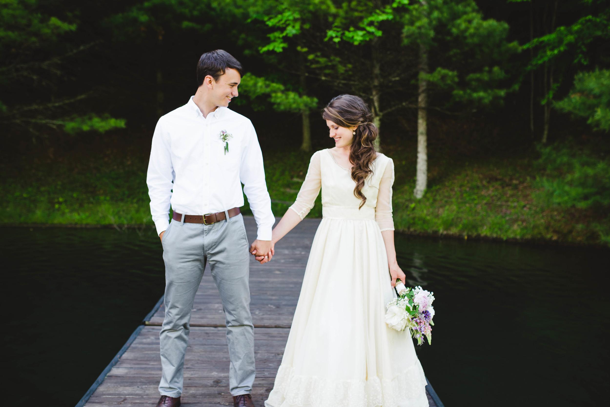 Roberts Wedding-539.jpg