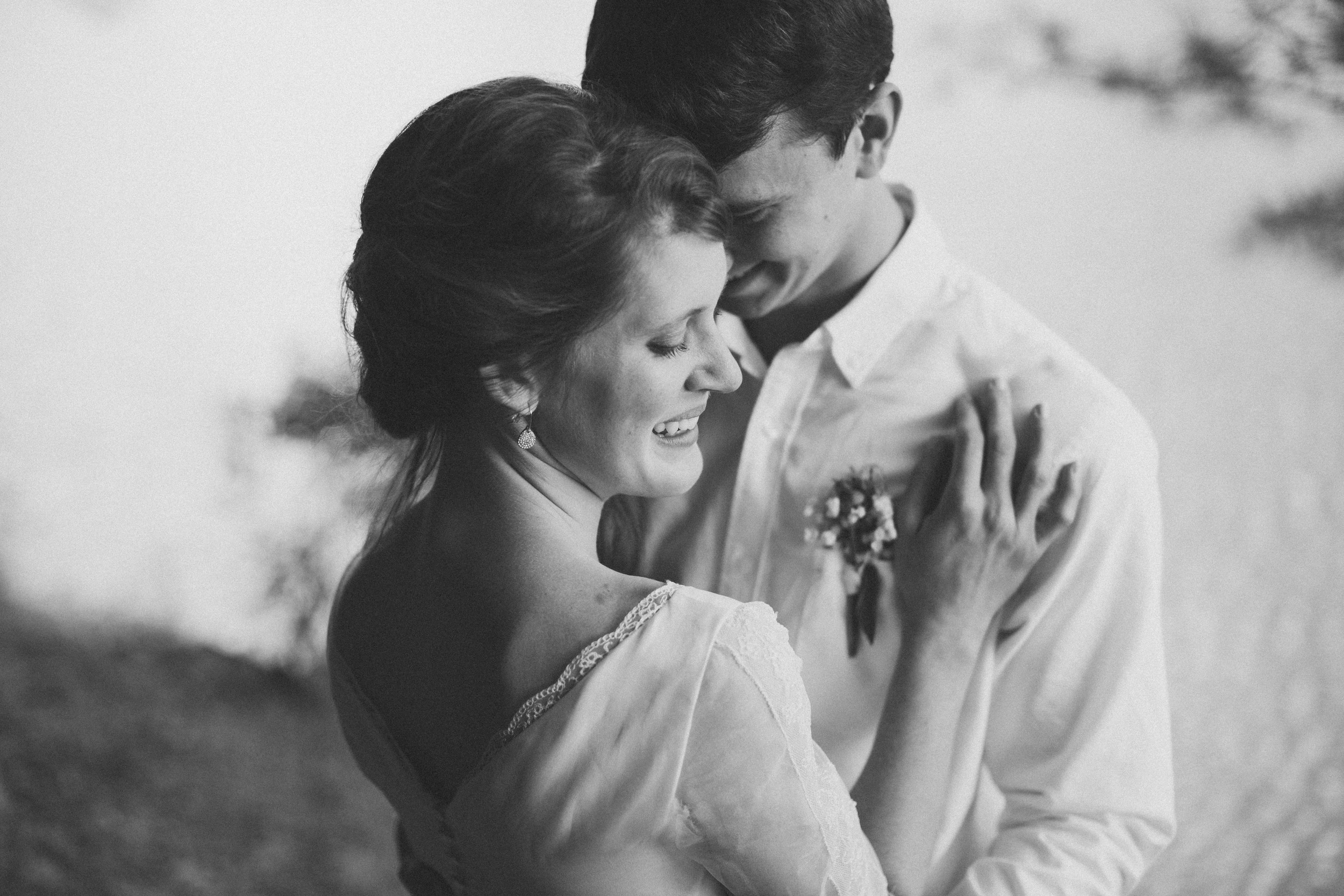 Roberts Wedding-541.jpg