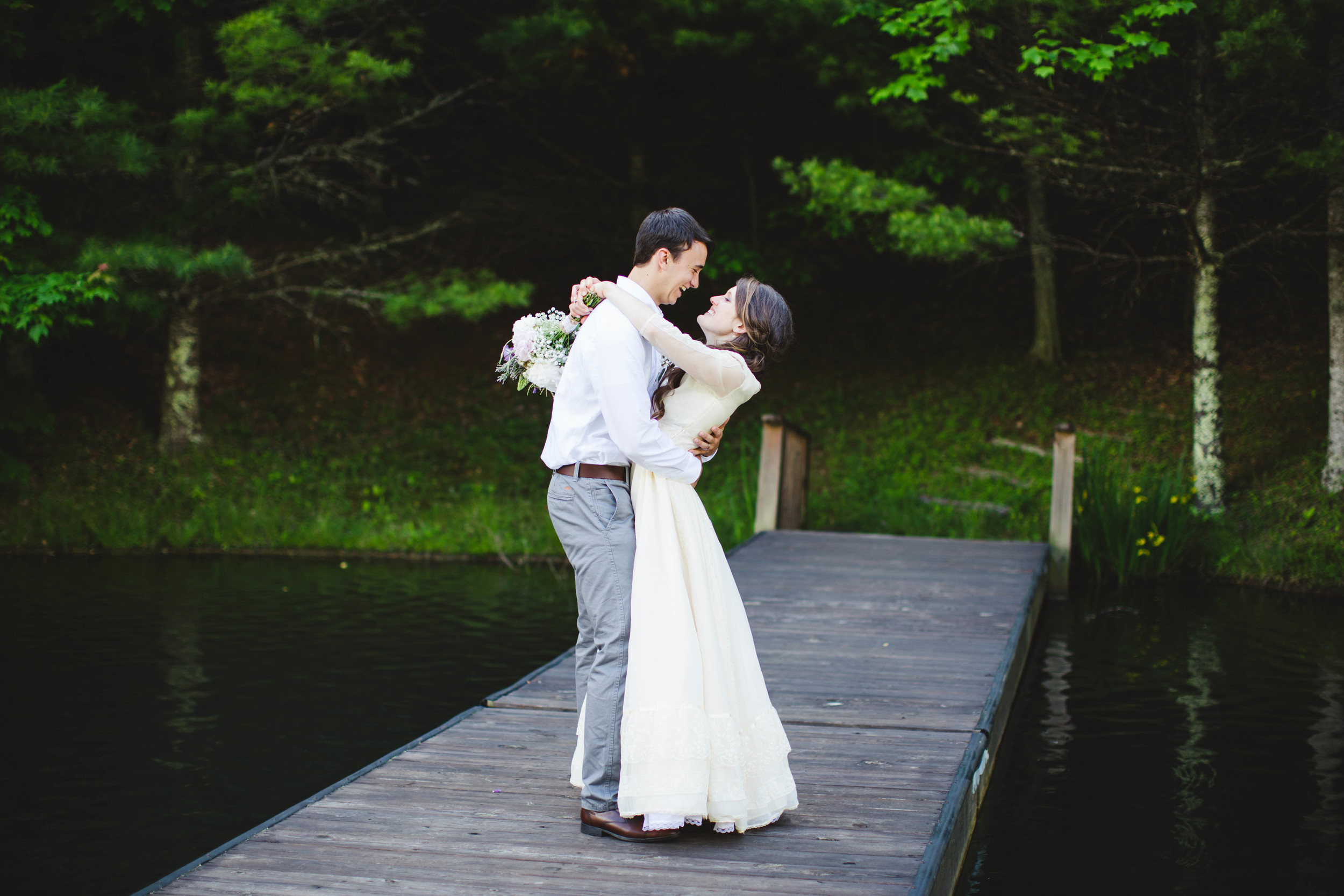 Roberts Wedding-543.jpg