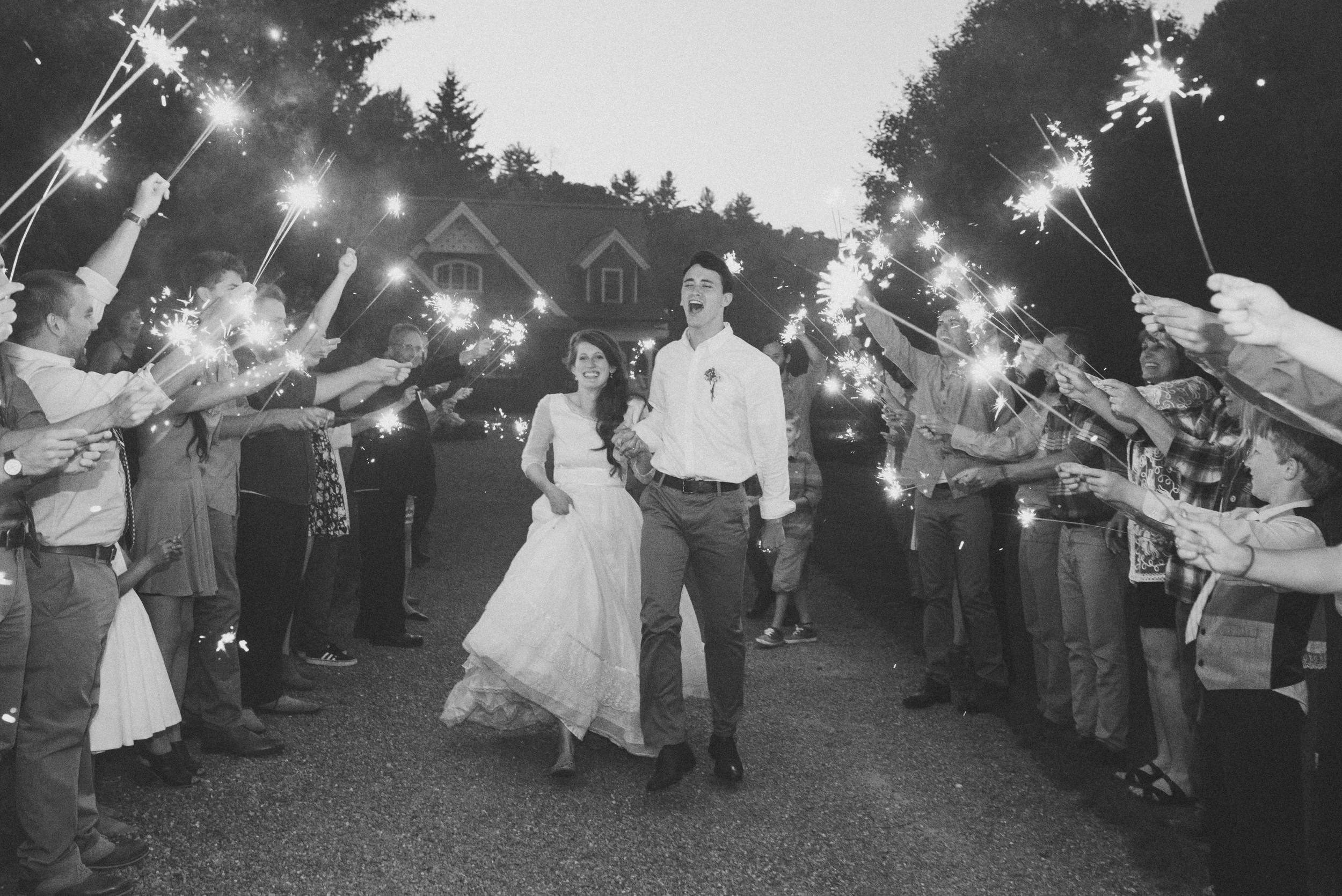 Roberts Wedding-548.jpg