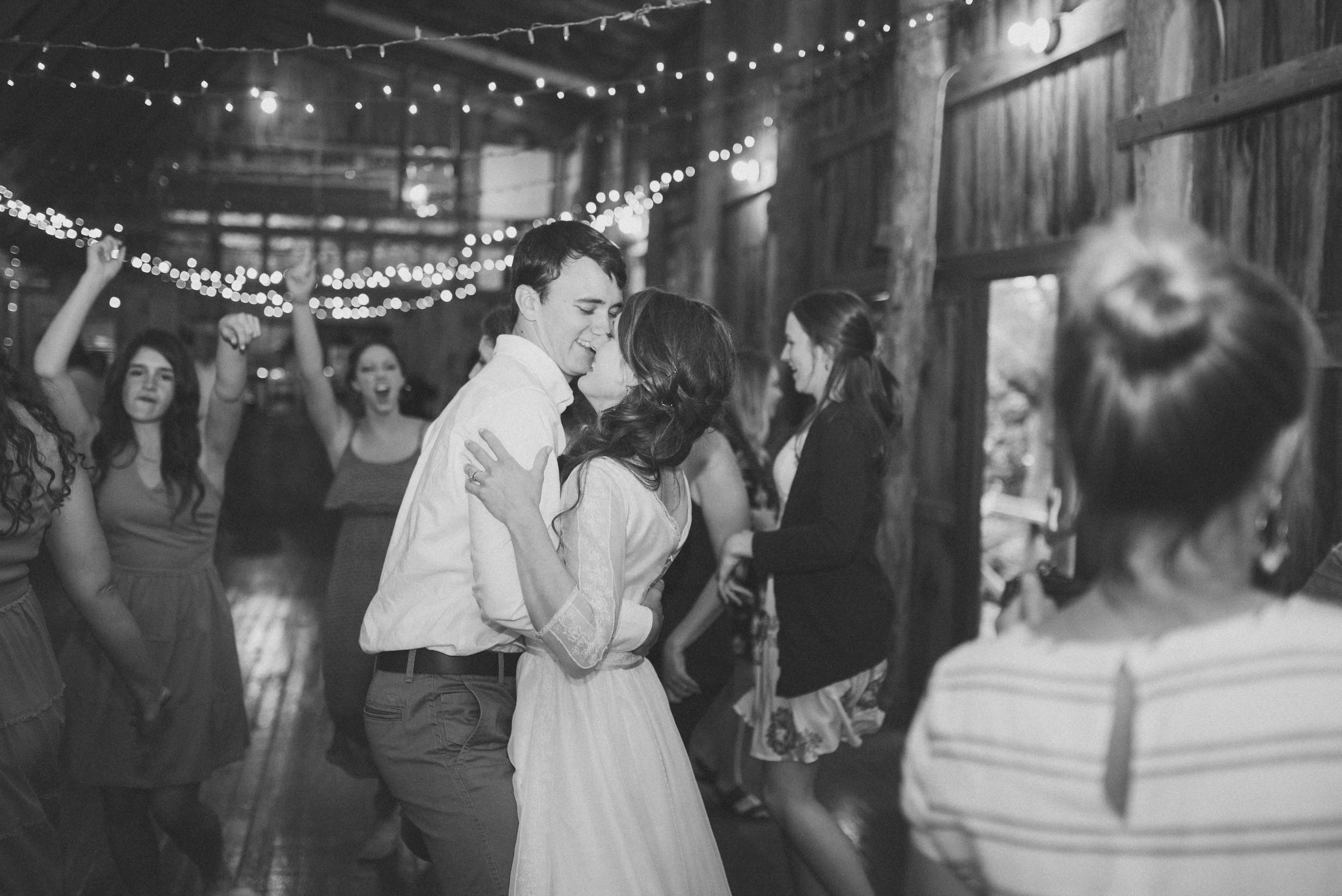 Roberts Wedding-547.jpg