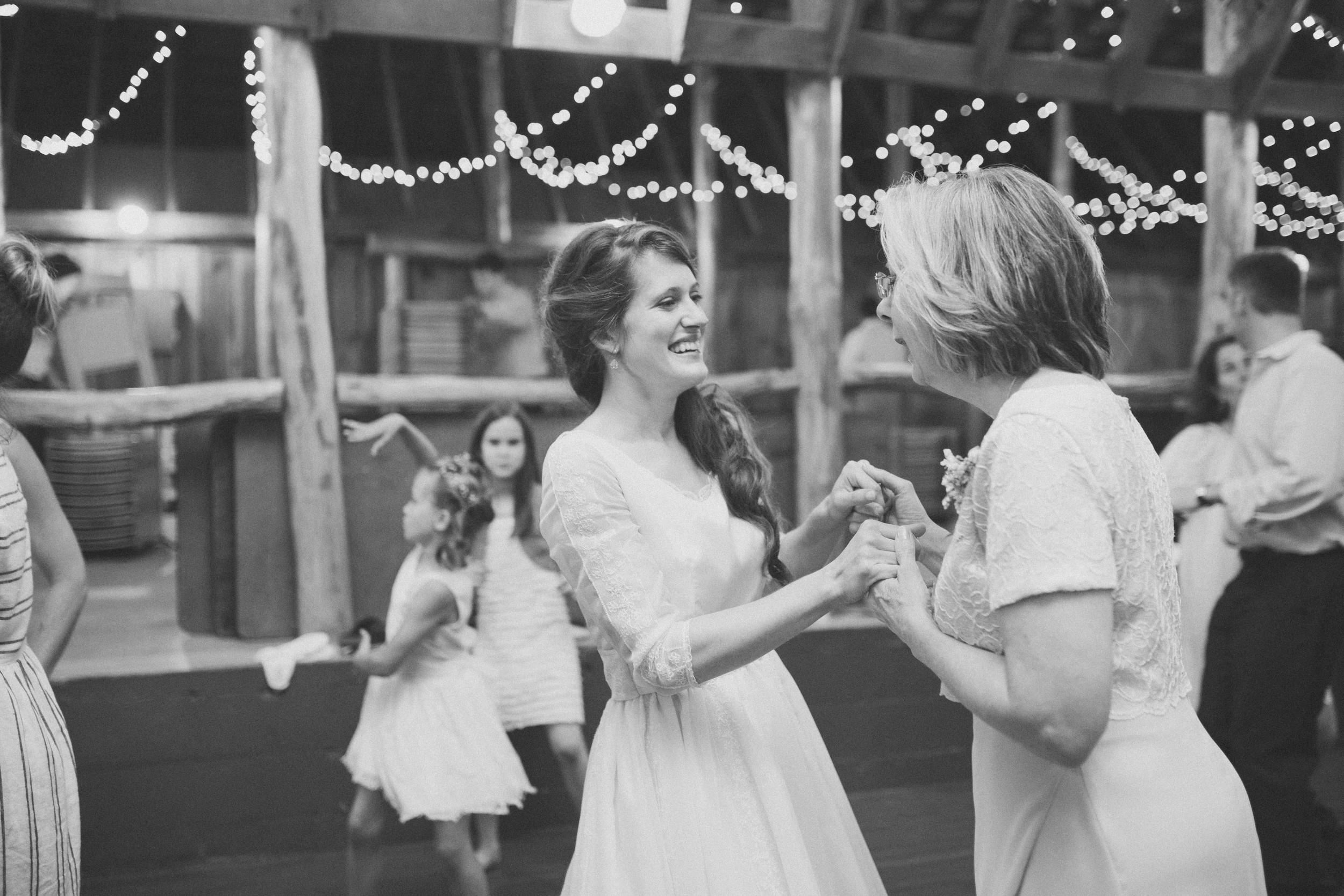 Roberts Wedding-546.jpg
